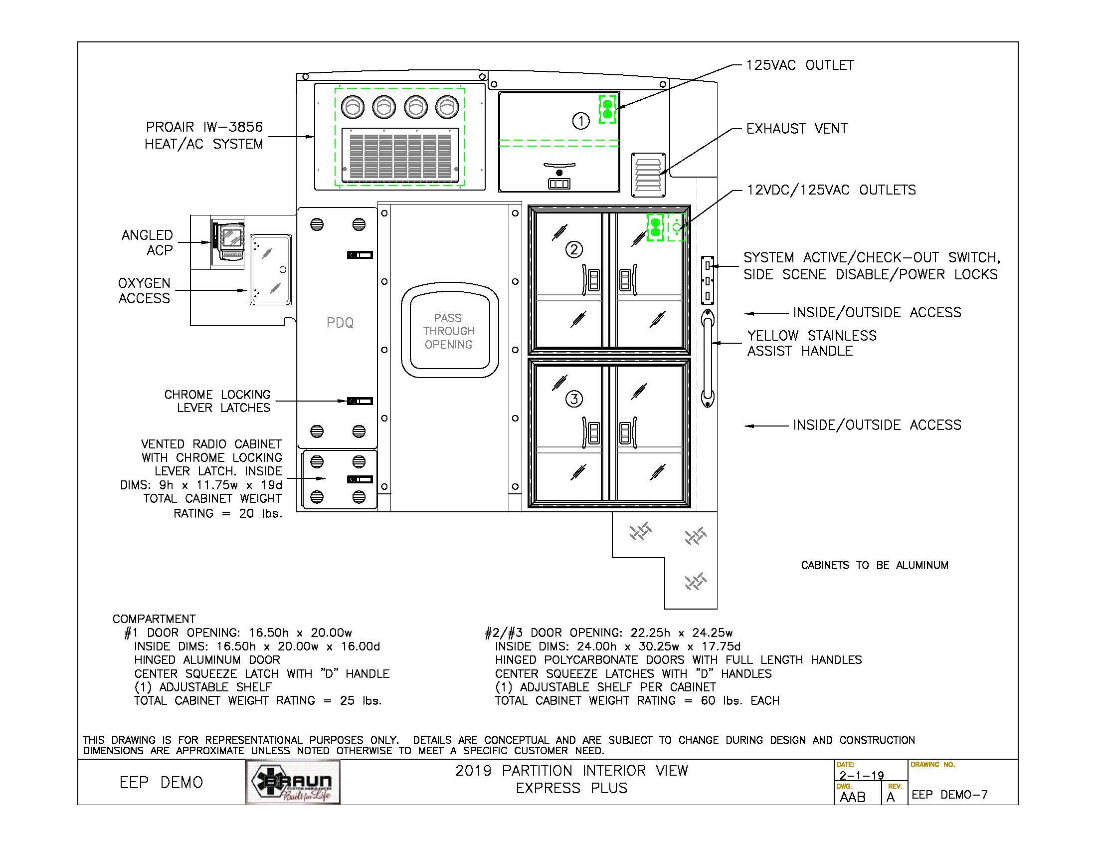 BRAUN - EEP STOCK UNIT - Express + Demo 2-1-19_Page_7