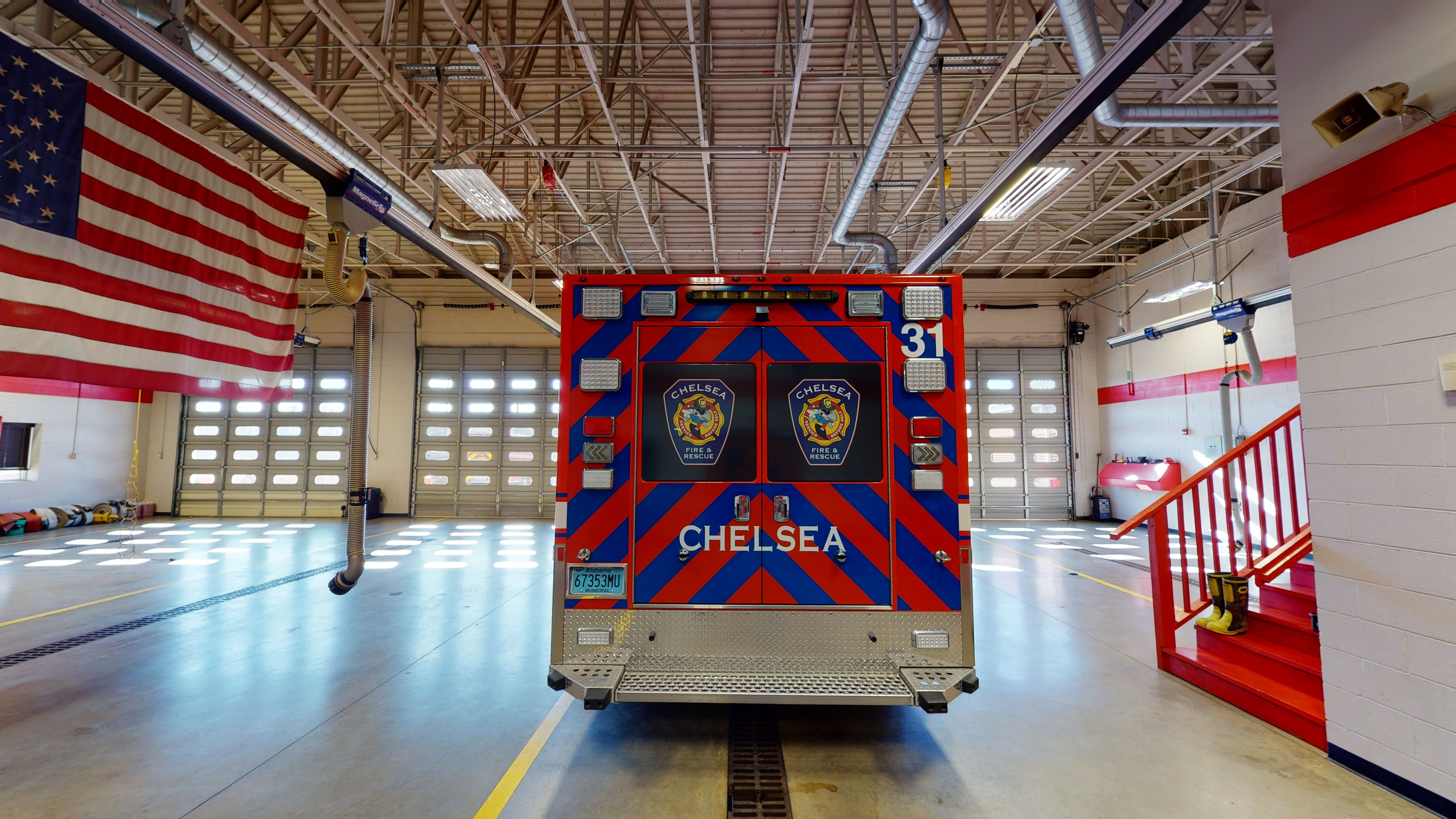 1_Chelsea-Fire-Rescue-Demers-151-06162021_101145