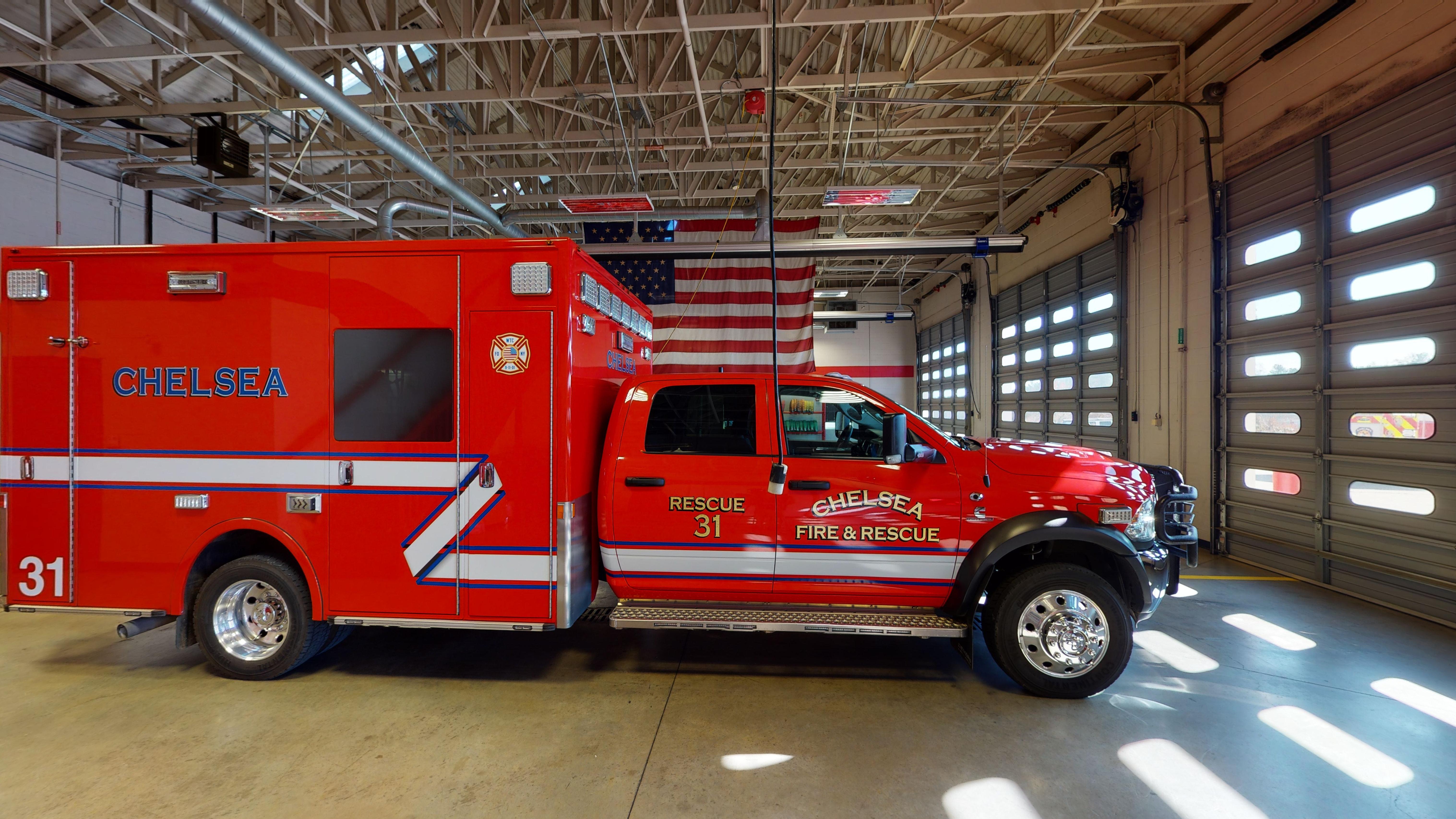 2_Chelsea-Fire-Rescue-Demers-151-06162021_101113