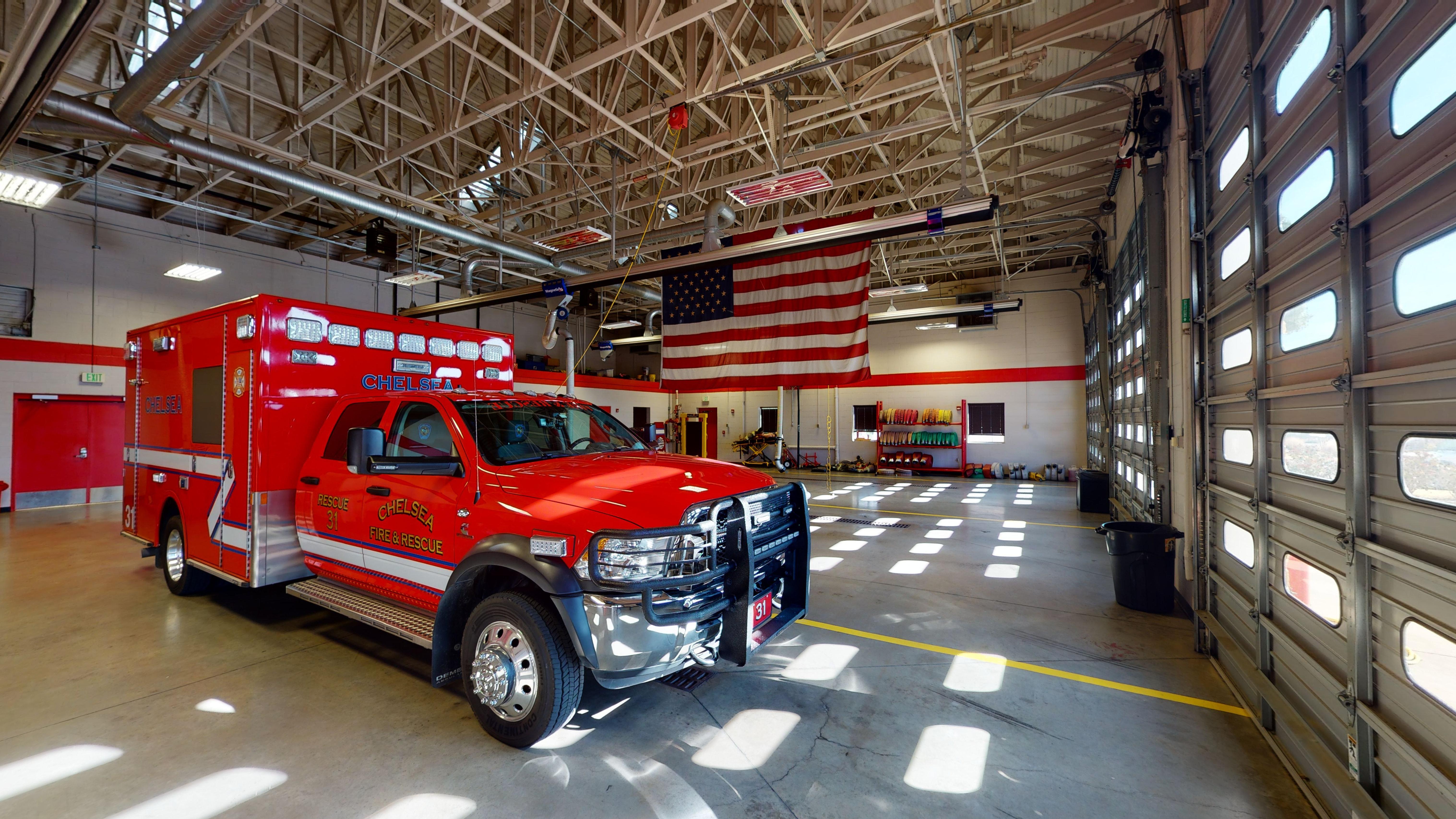 4_Chelsea-Fire-Rescue-Demers-151-06162021_101039