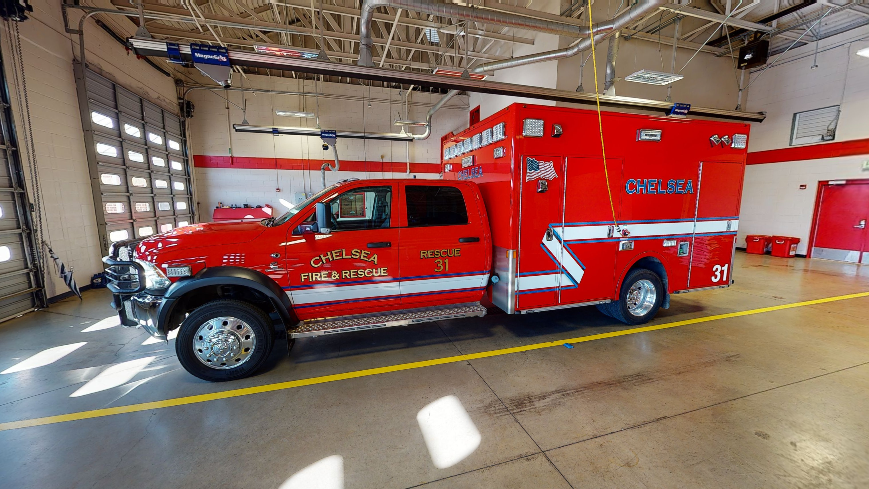 4_Chelsea-Fire-Rescue-Demers-151-12092020_163720
