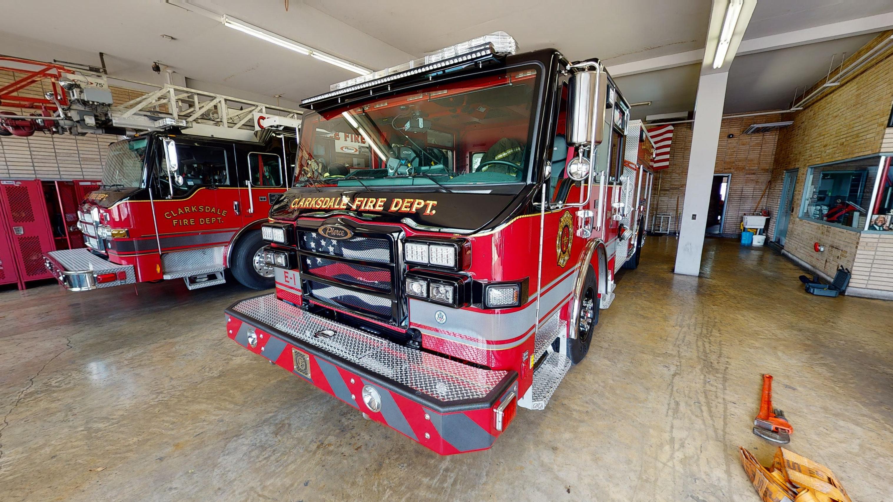 Clarksdale-Fire-Dept-06072021_112119