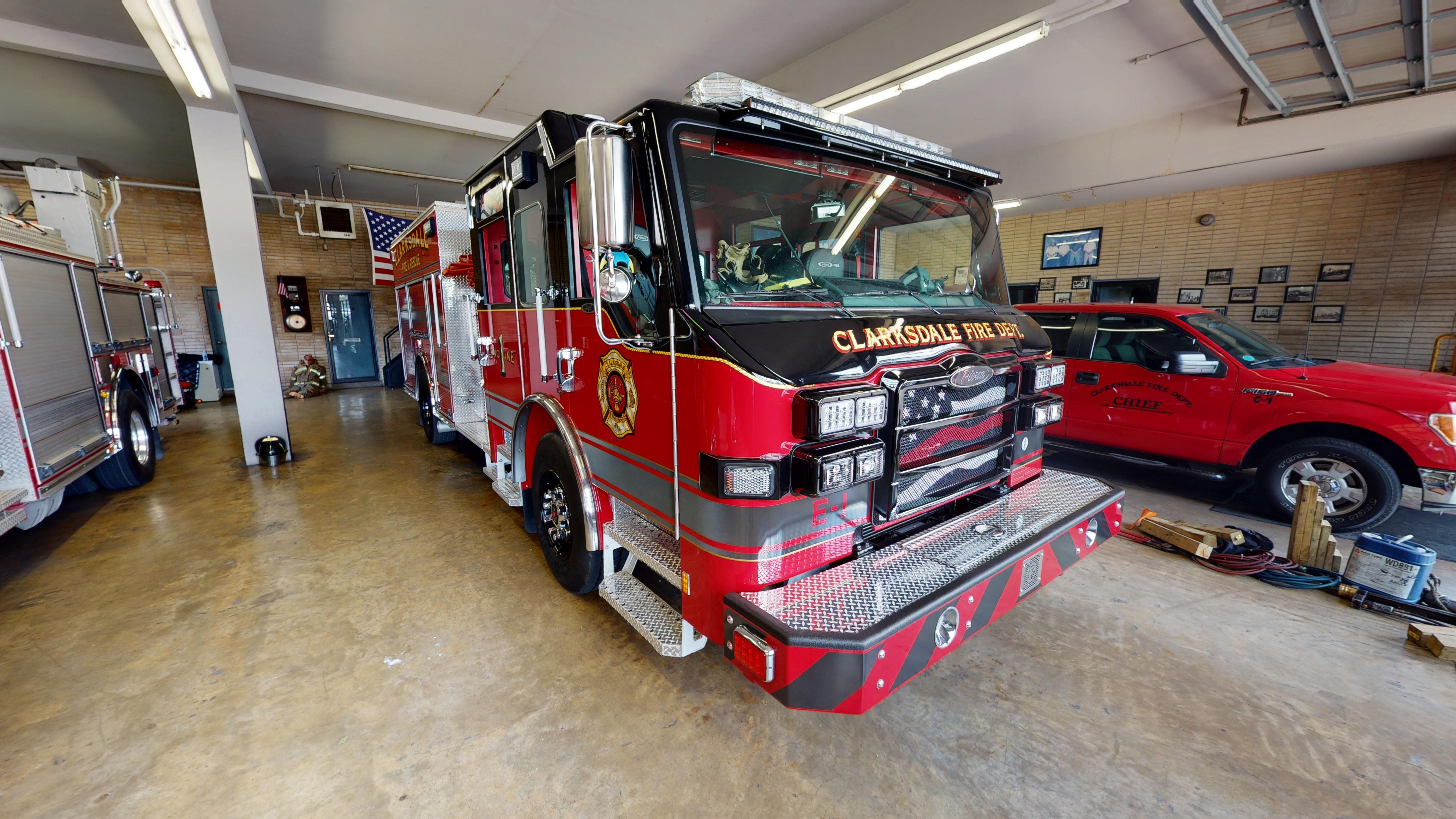Clarksdale-Fire-Dept-06072021_133615