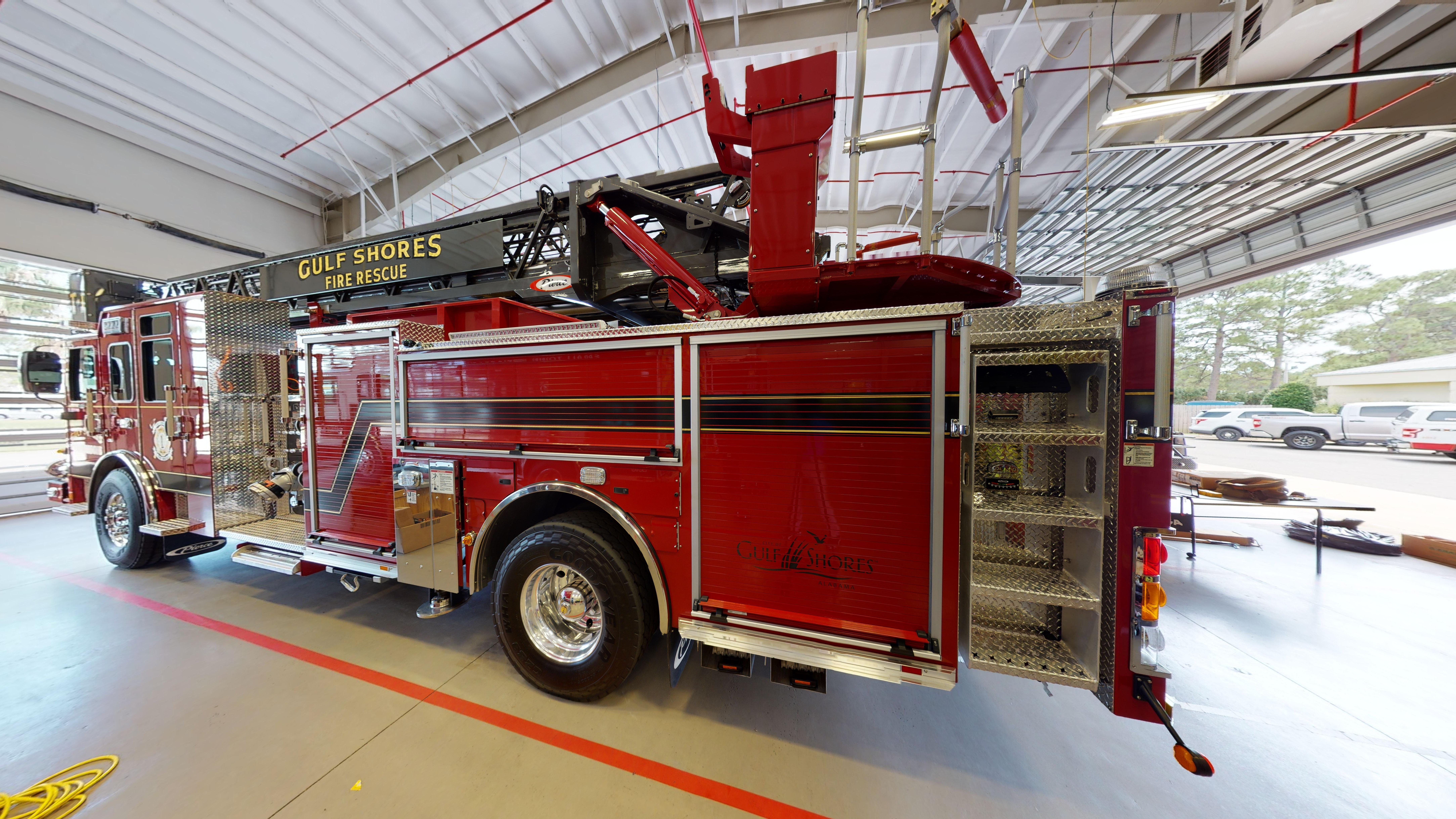 Gulf-Shores-Fire-Department-08162021_100946