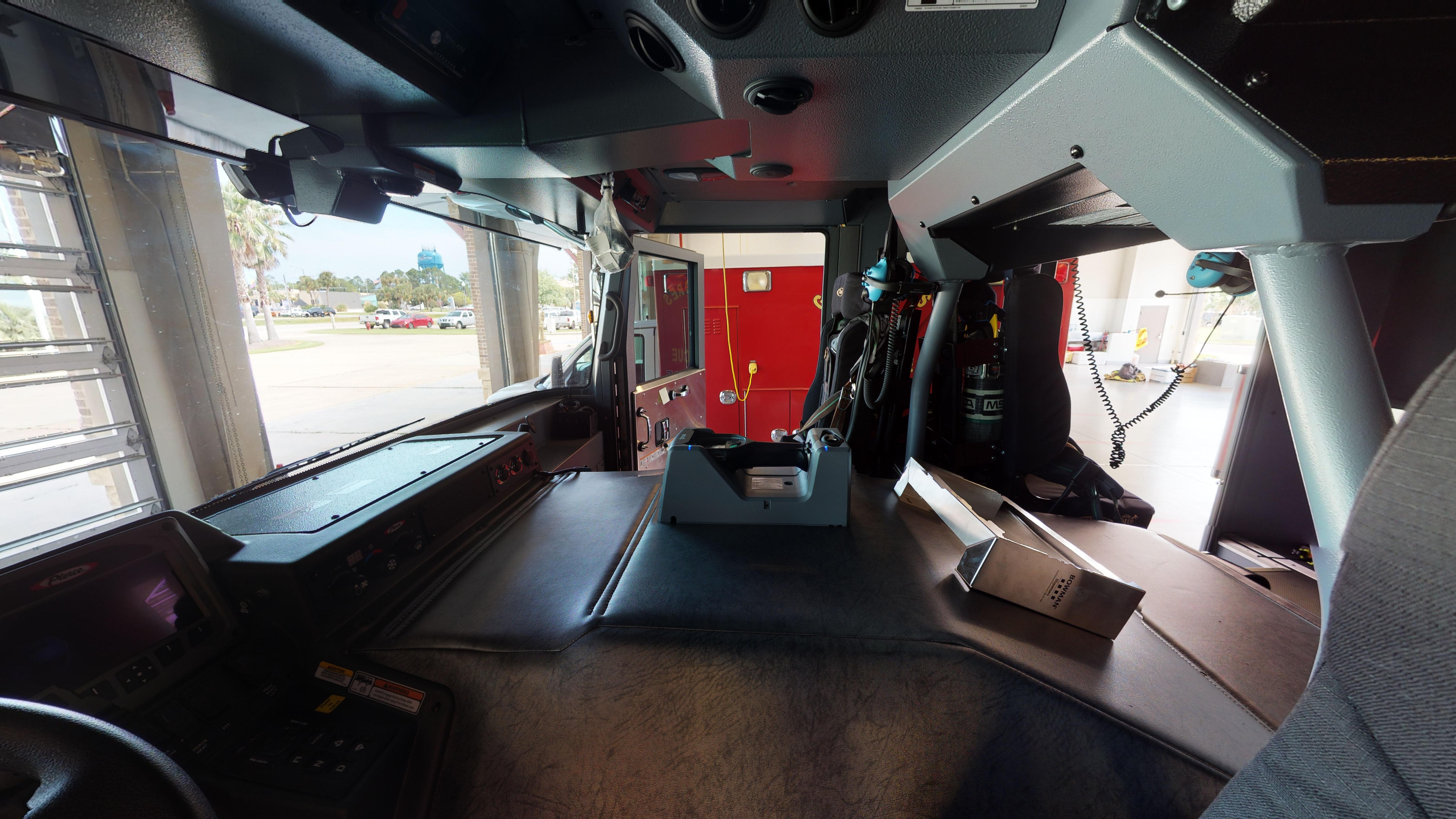Gulf-Shores-Fire-Department-08162021_101250