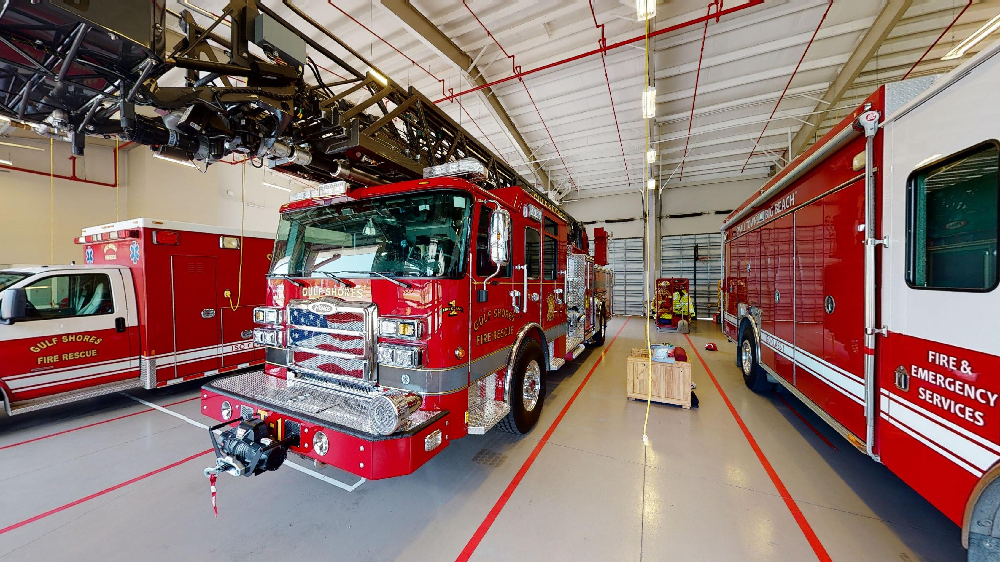Gulf-Shores-Fire-Department-08162021_090723