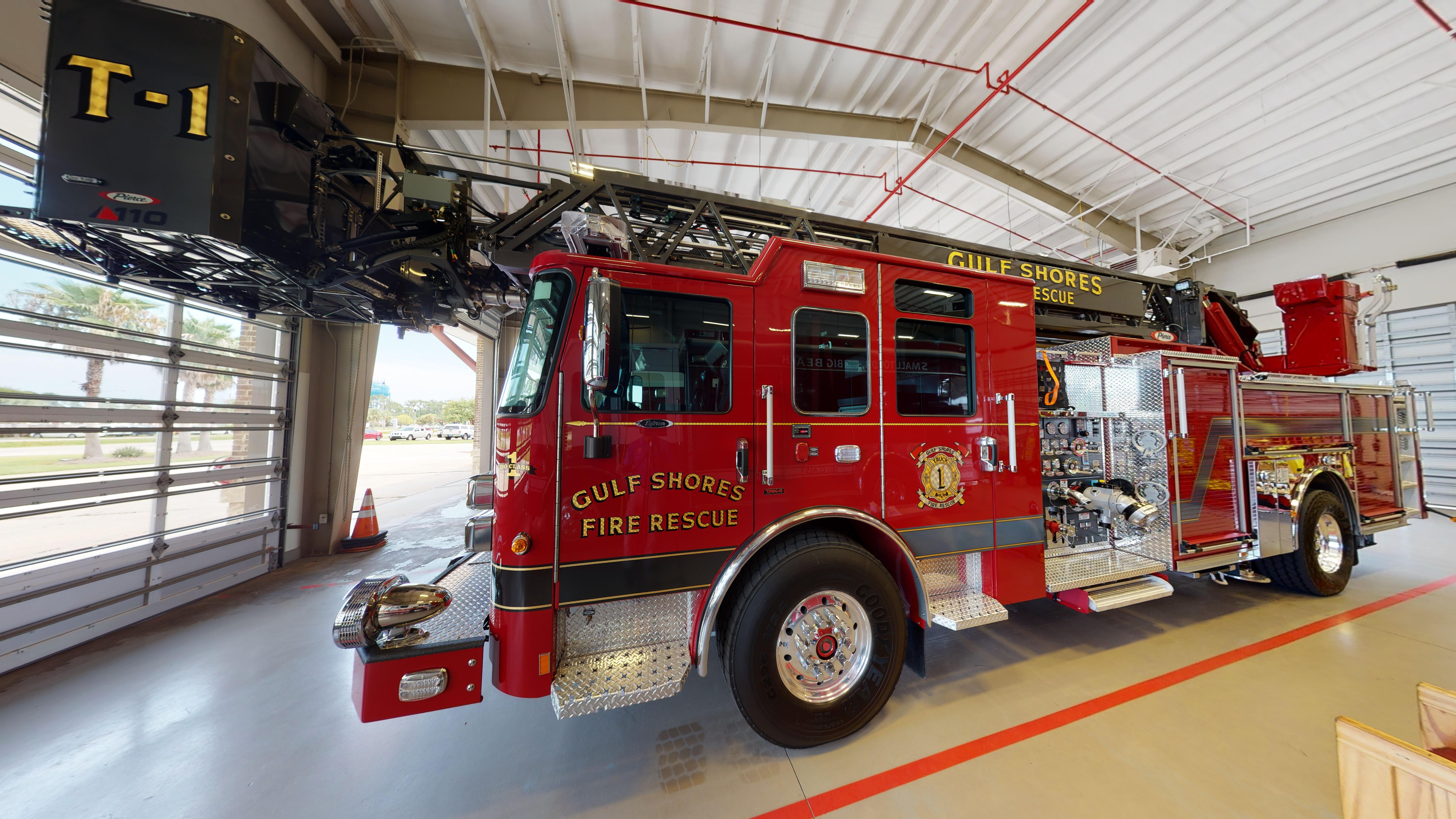 Gulf-Shores-Fire-Department-08162021_100917