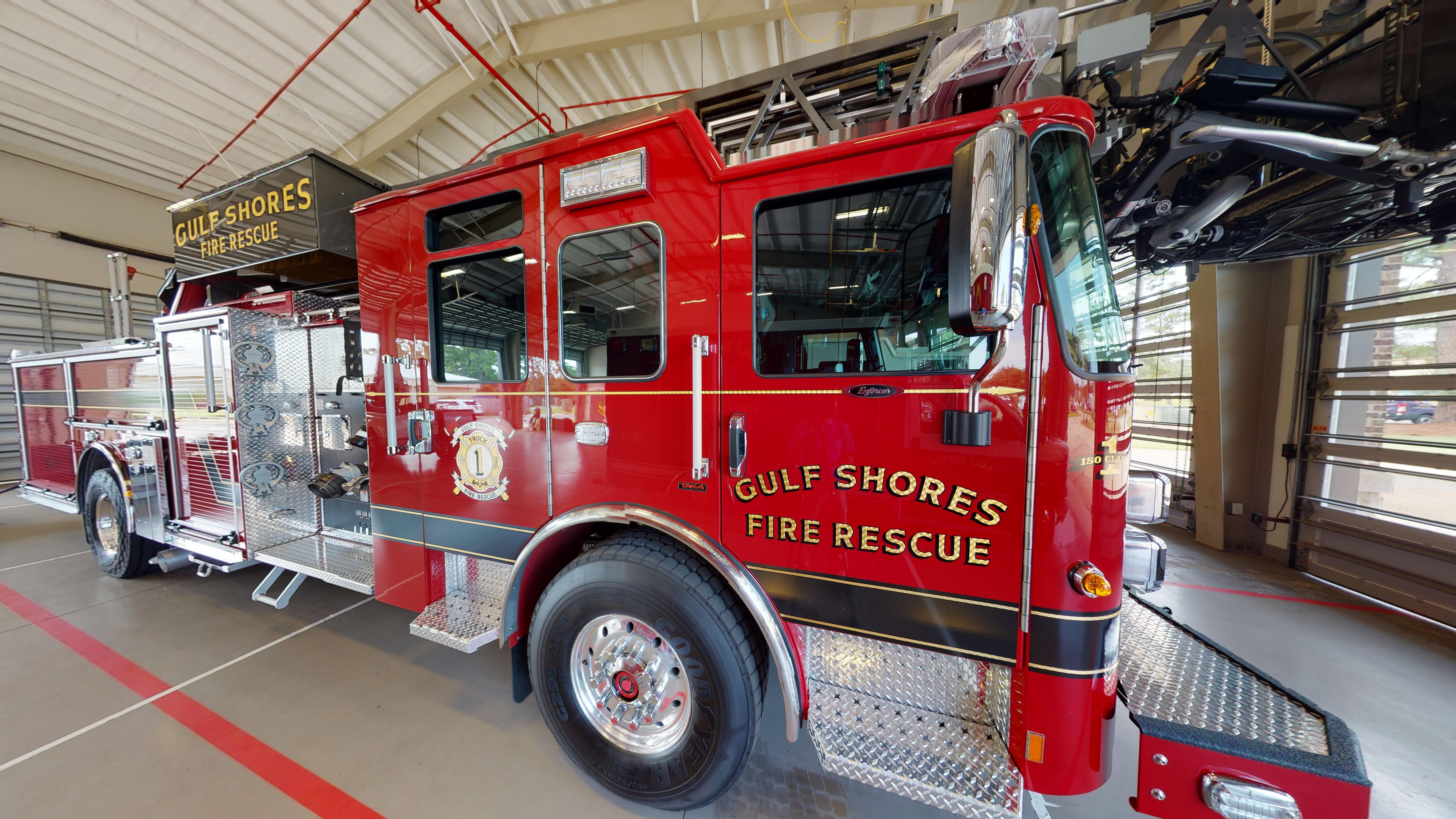 Gulf-Shores-Fire-Department-08162021_101203