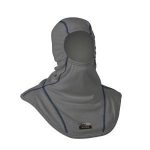 GRAY-hood-25-blue-300x300