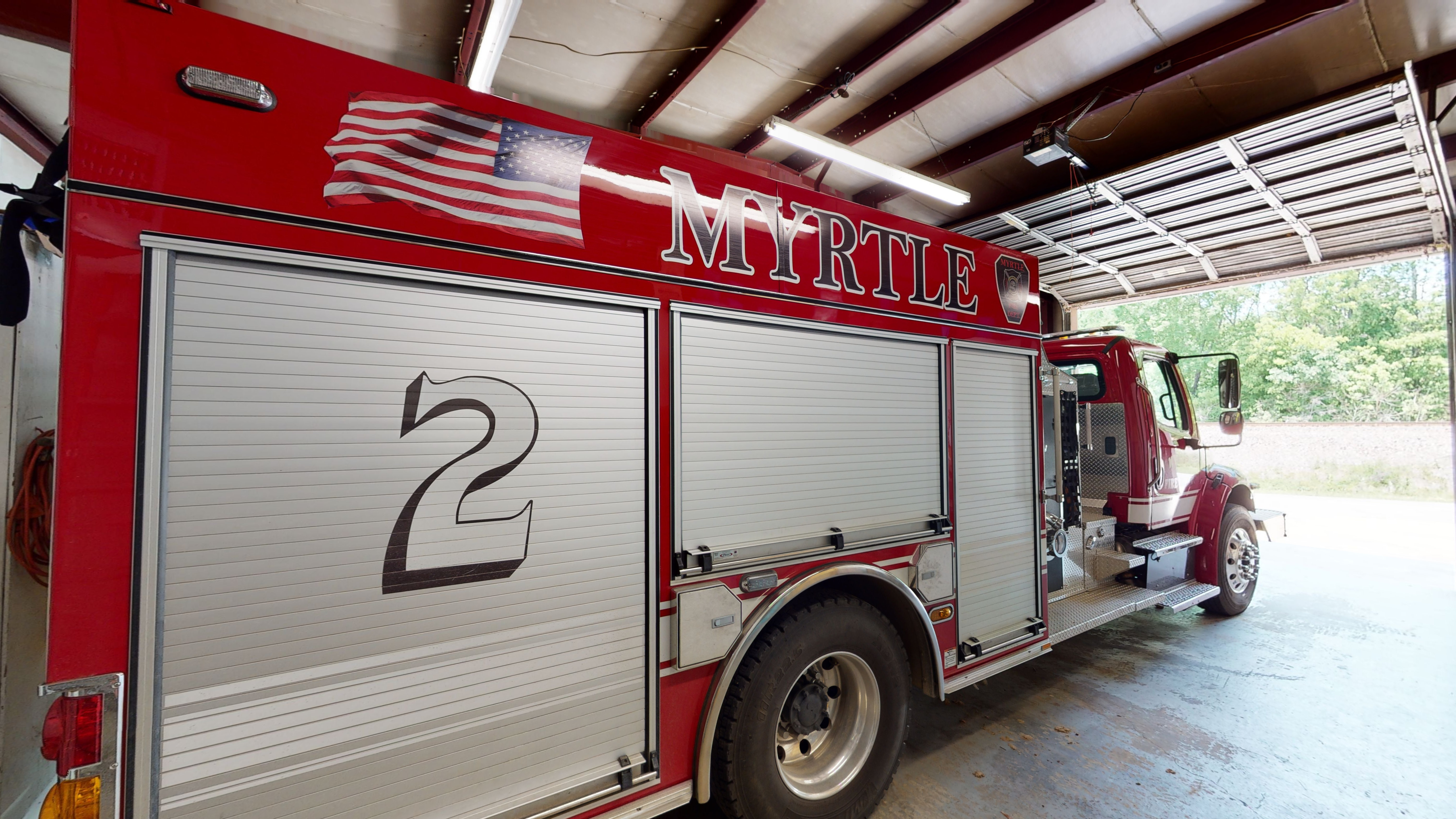 7_Myrtle-FD-Commercial-Pumper-05282021_121102