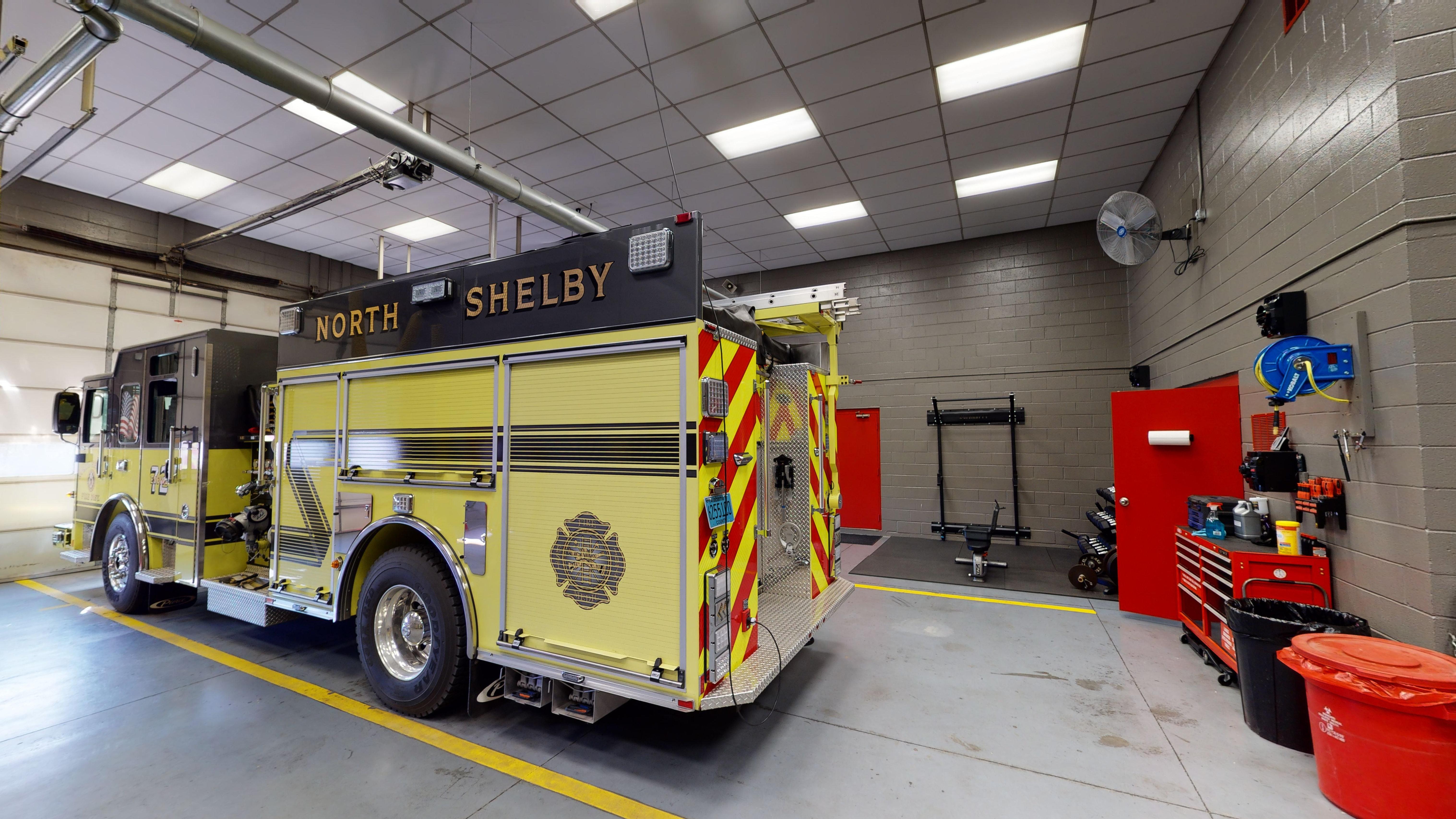 North-Shelby-Fire-District-Saber-custom-pumper-06182021_095914