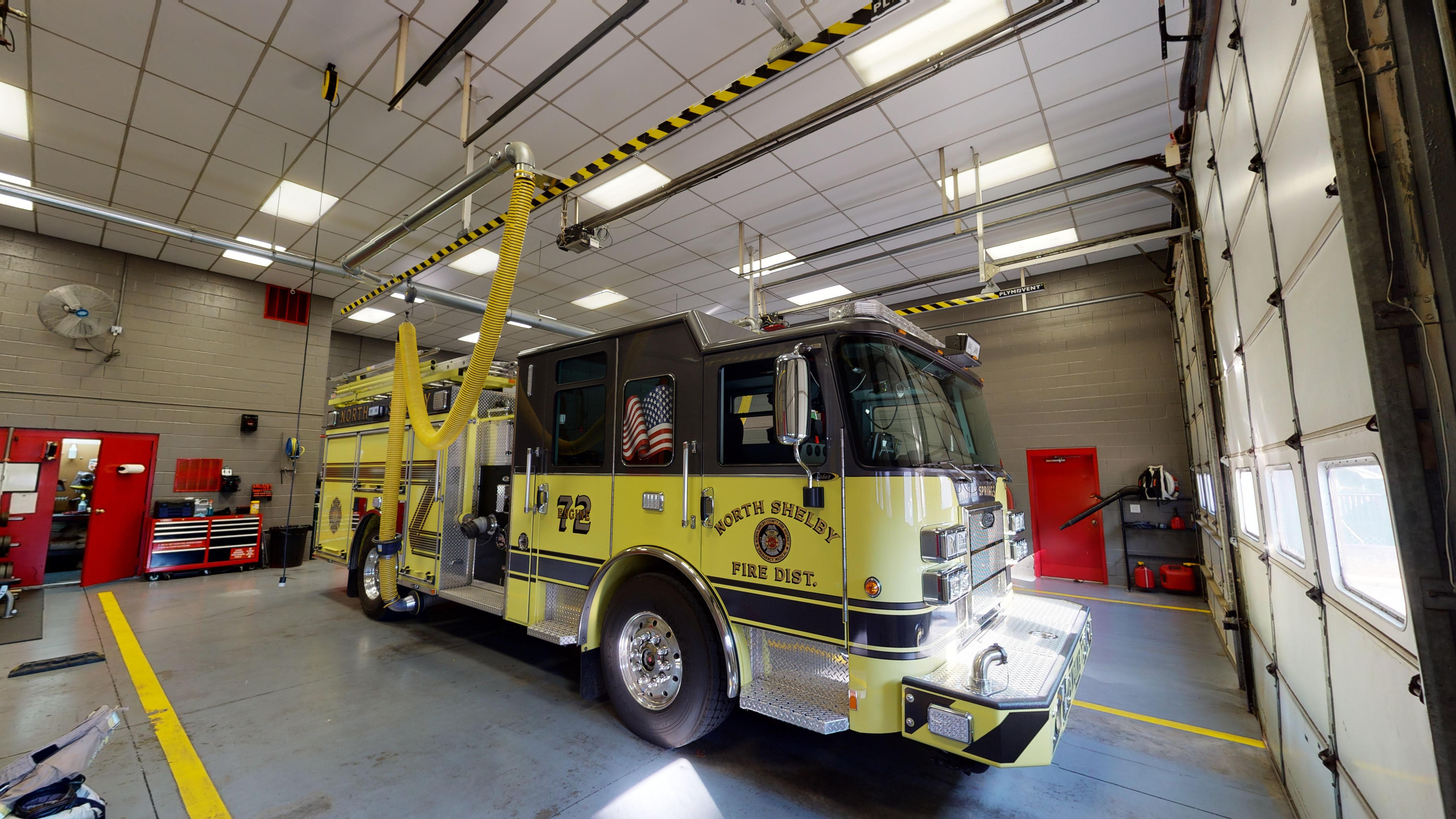 North-Shelby-Fire-District-Saber-custom-pumper-06182021_100014
