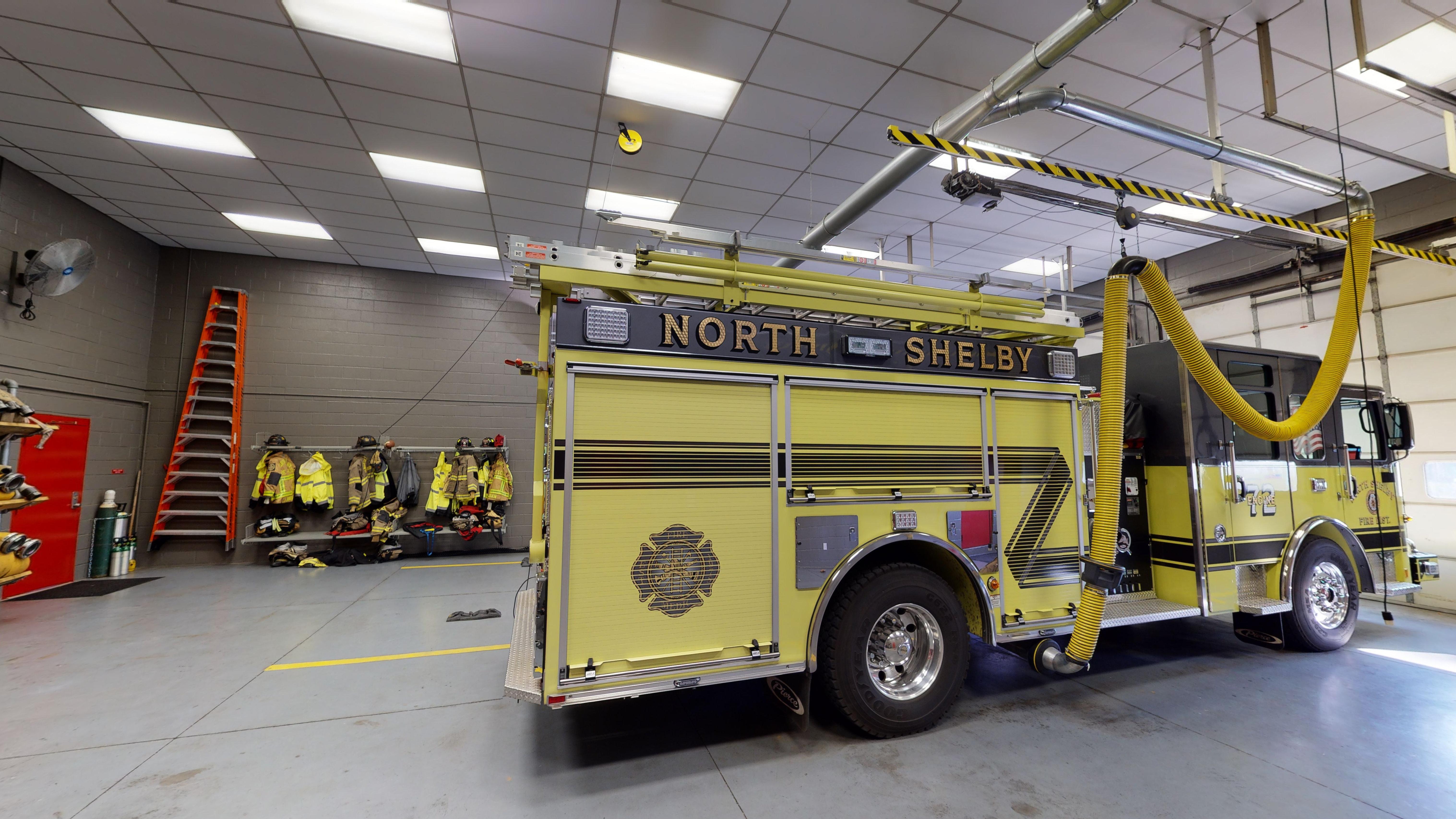 North-Shelby-Fire-District-Saber-custom-pumper-06182021_100117