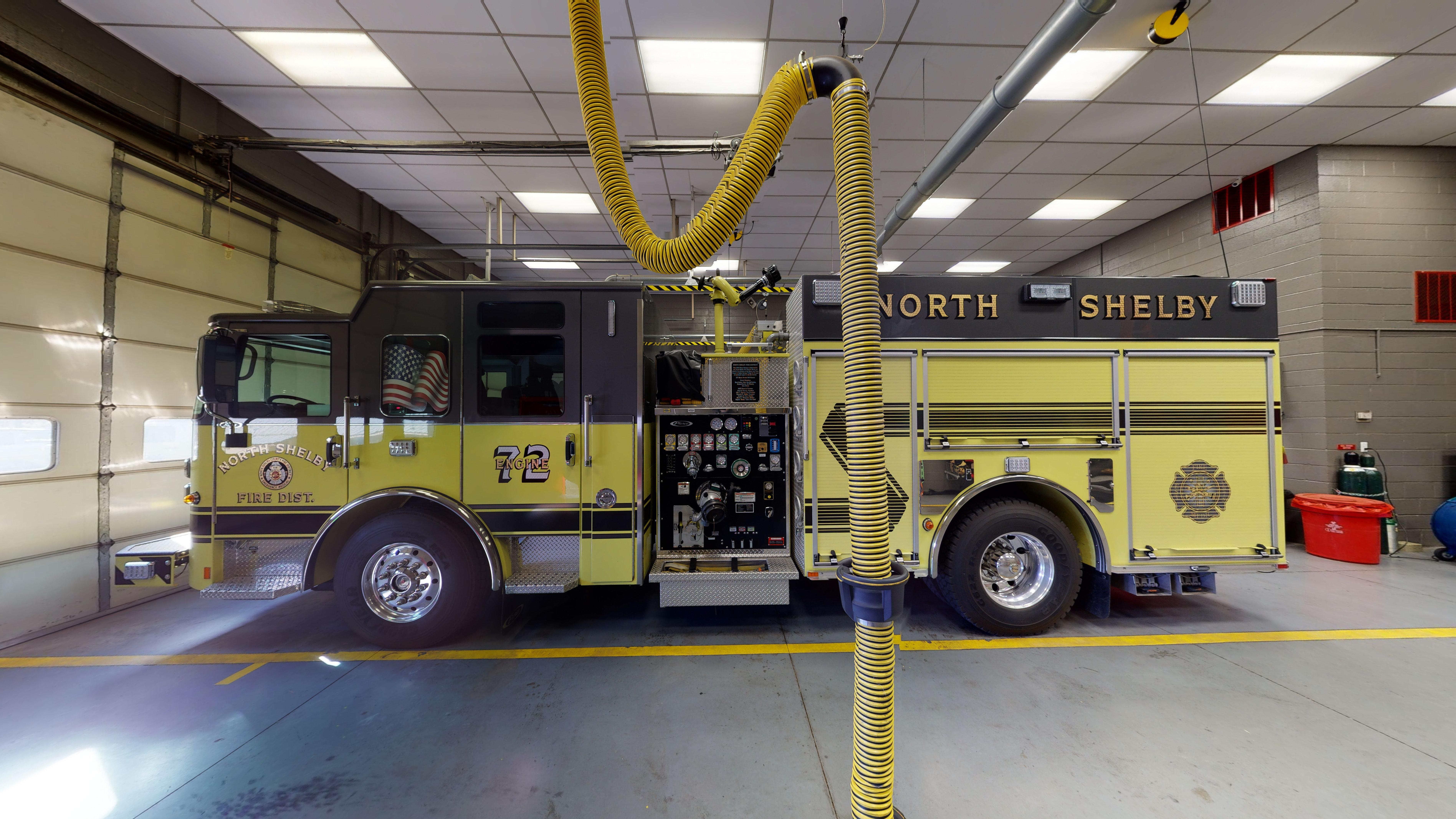 North-Shelby-Fire-District-Saber-custom-pumper-06182021_100233