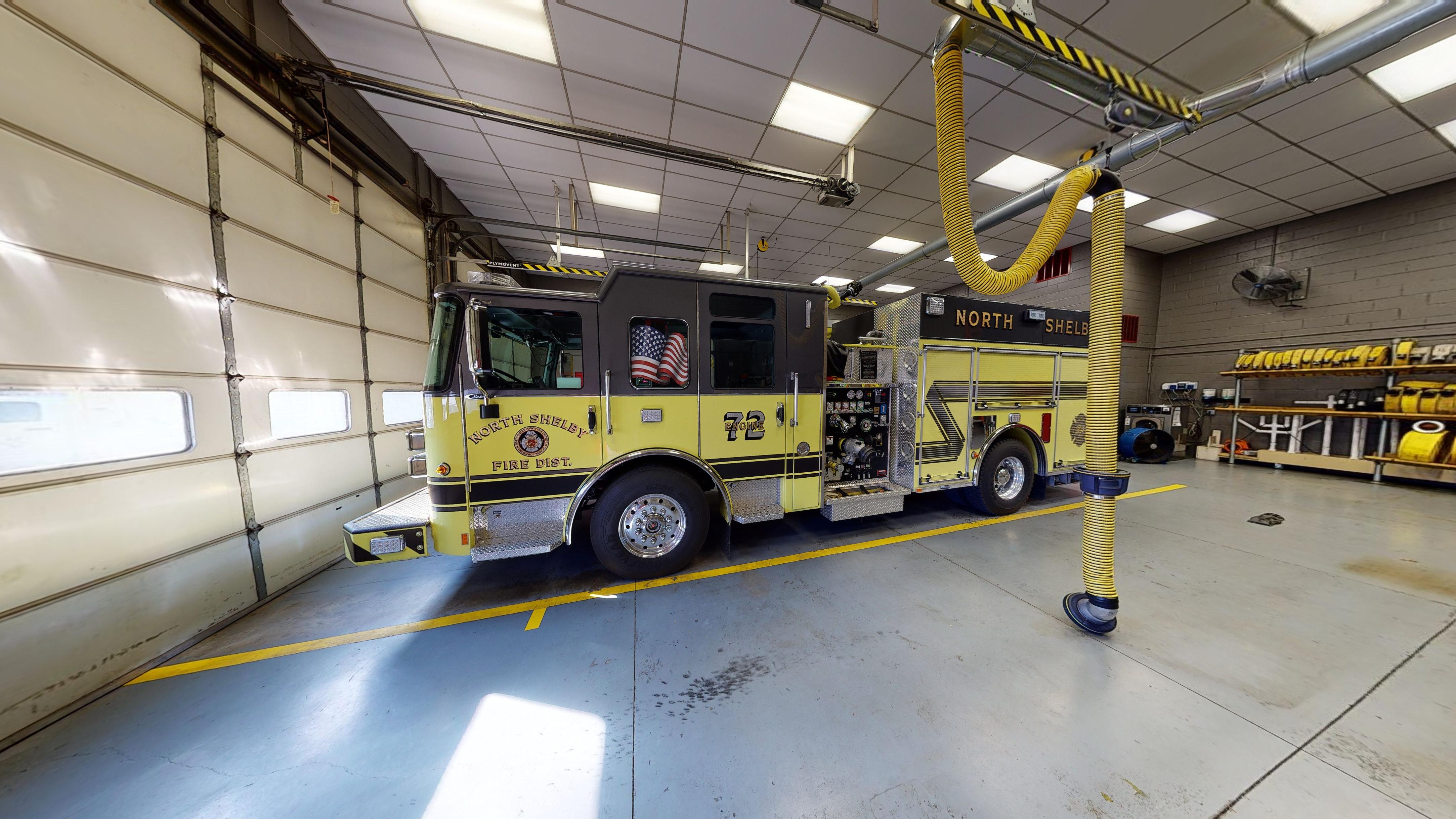 North-Shelby-Fire-District-Saber-custom-pumper-12092020_171630