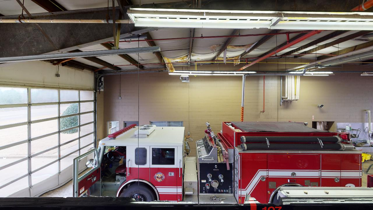 Olive-Branch-Fire-Dept-Pierce-Enforcer-107-Ascendant-NPNT-Job-30327-Photo-4