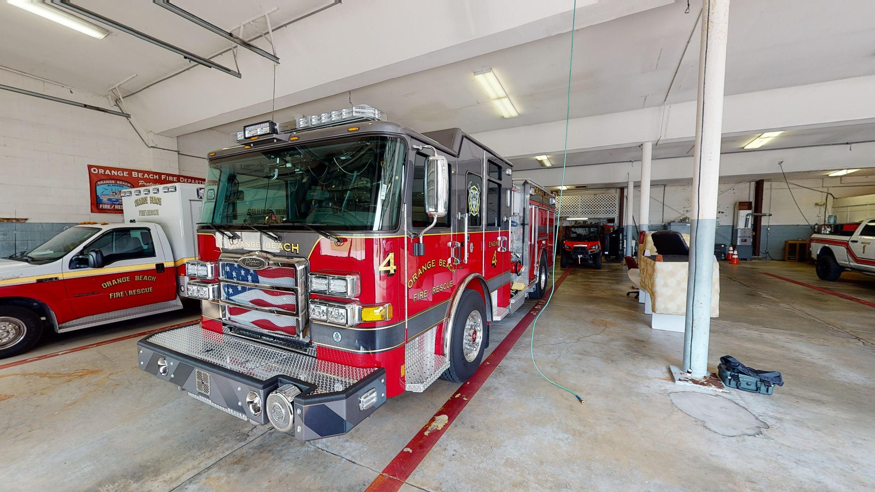 Orange-Beach-Fire-Rescue-08162021_144323