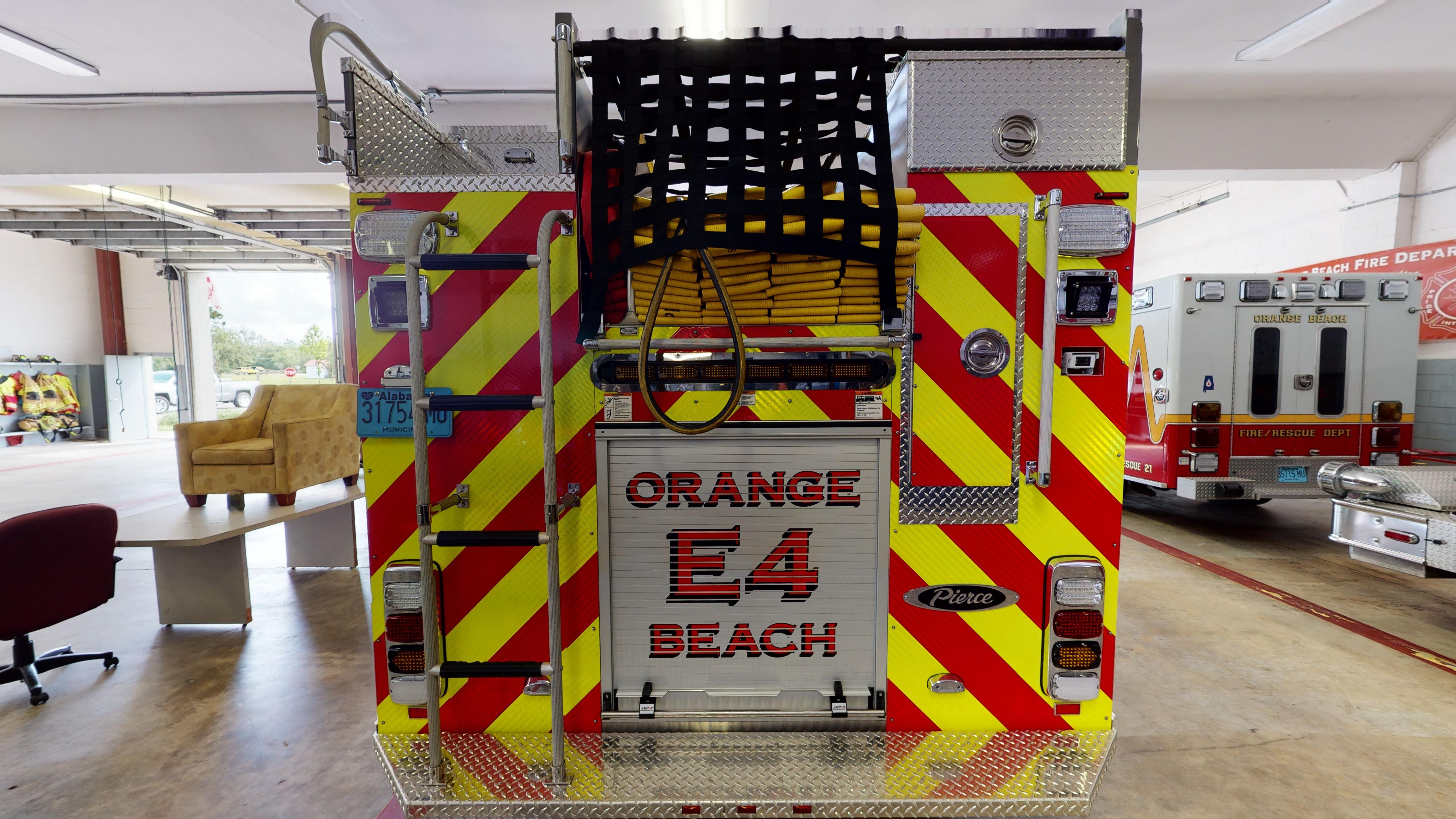 Orange-Beach-Fire-Rescue-08162021_150926