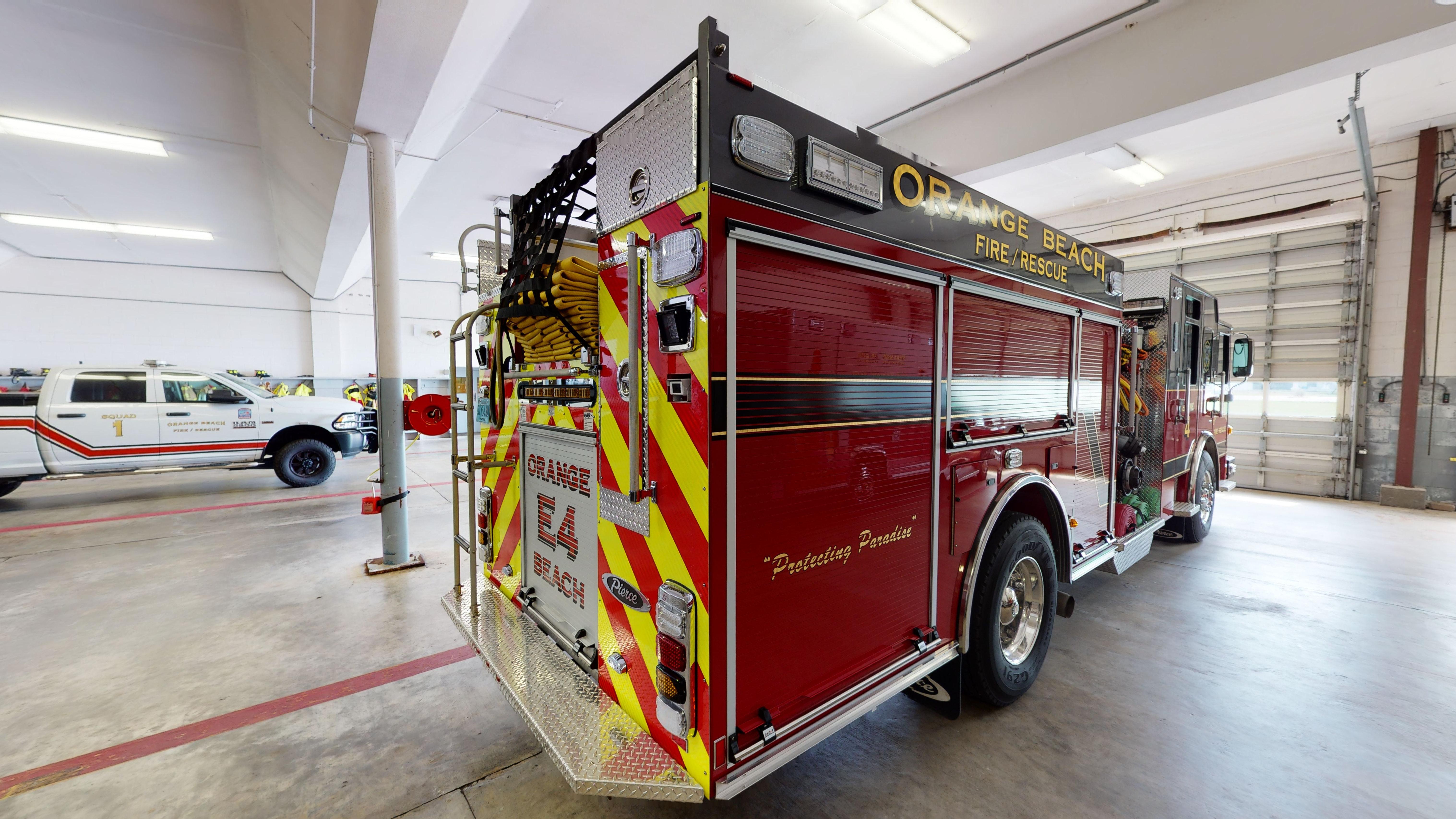 Orange-Beach-Fire-Rescue-08162021_151003