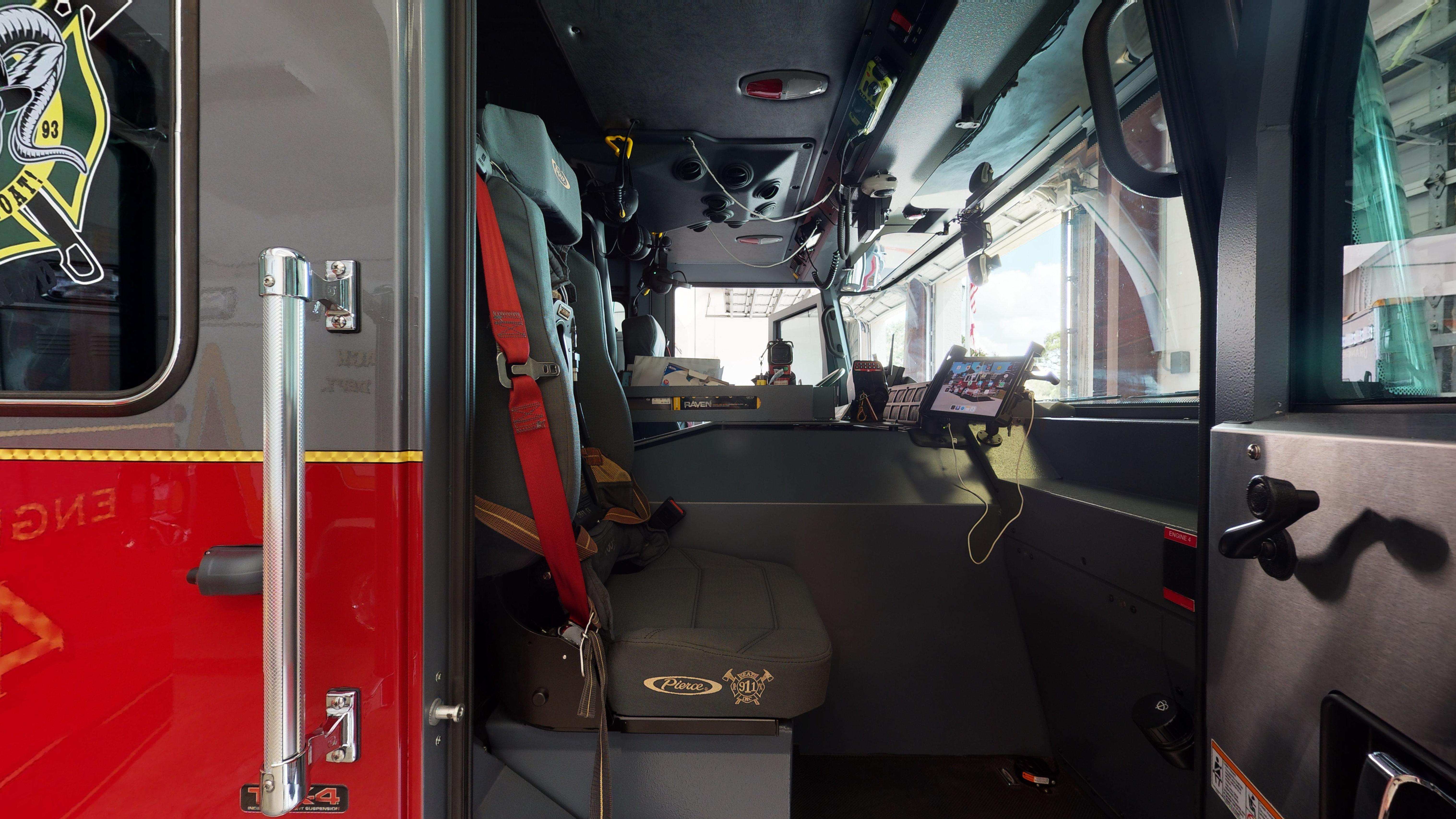 Orange-Beach-Fire-Rescue-08162021_151056