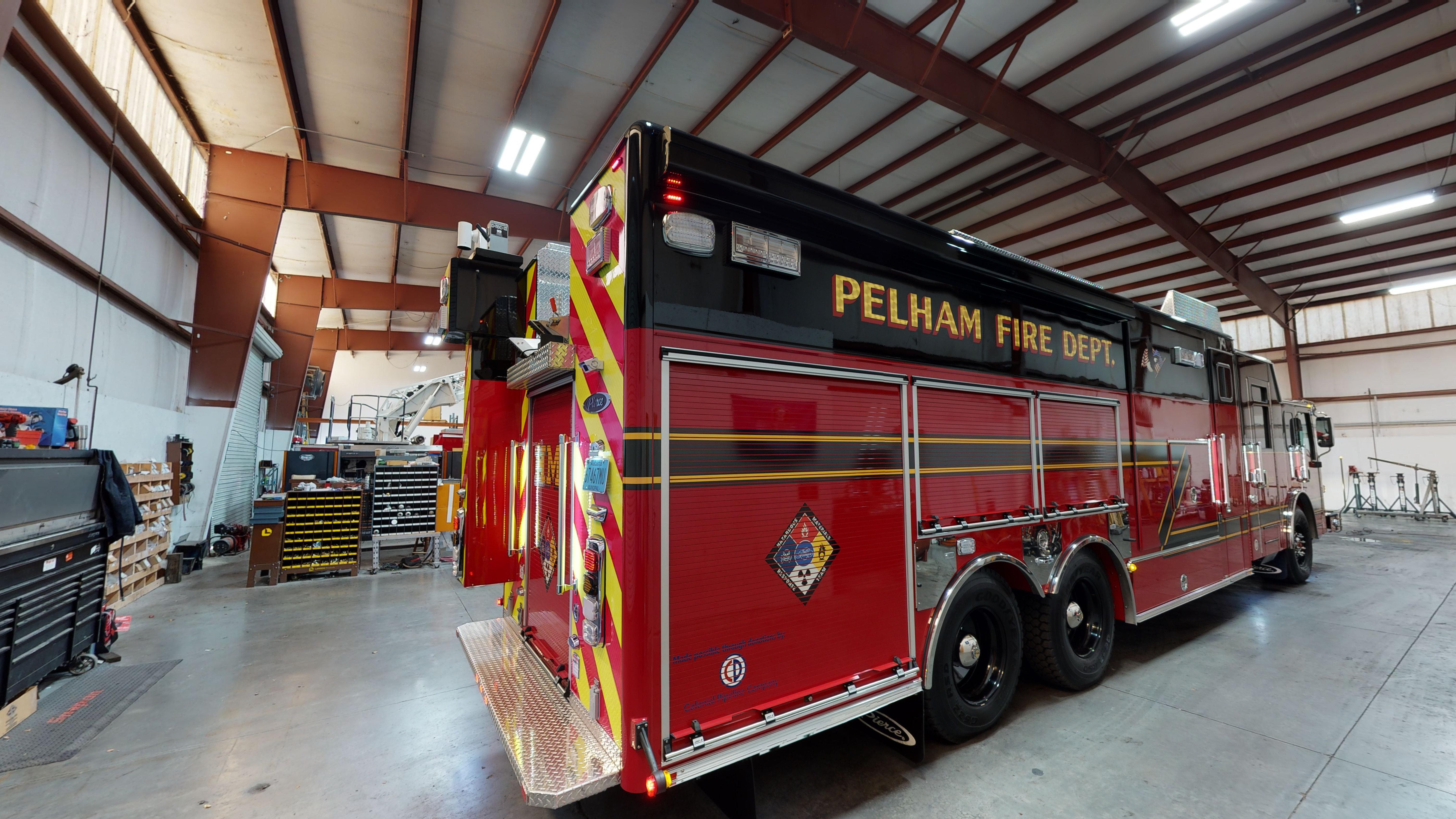 1_Pelham-Fire-Department-2019-Pierce-Velocity-HazmatCommand-Job-33168-06142021_135052
