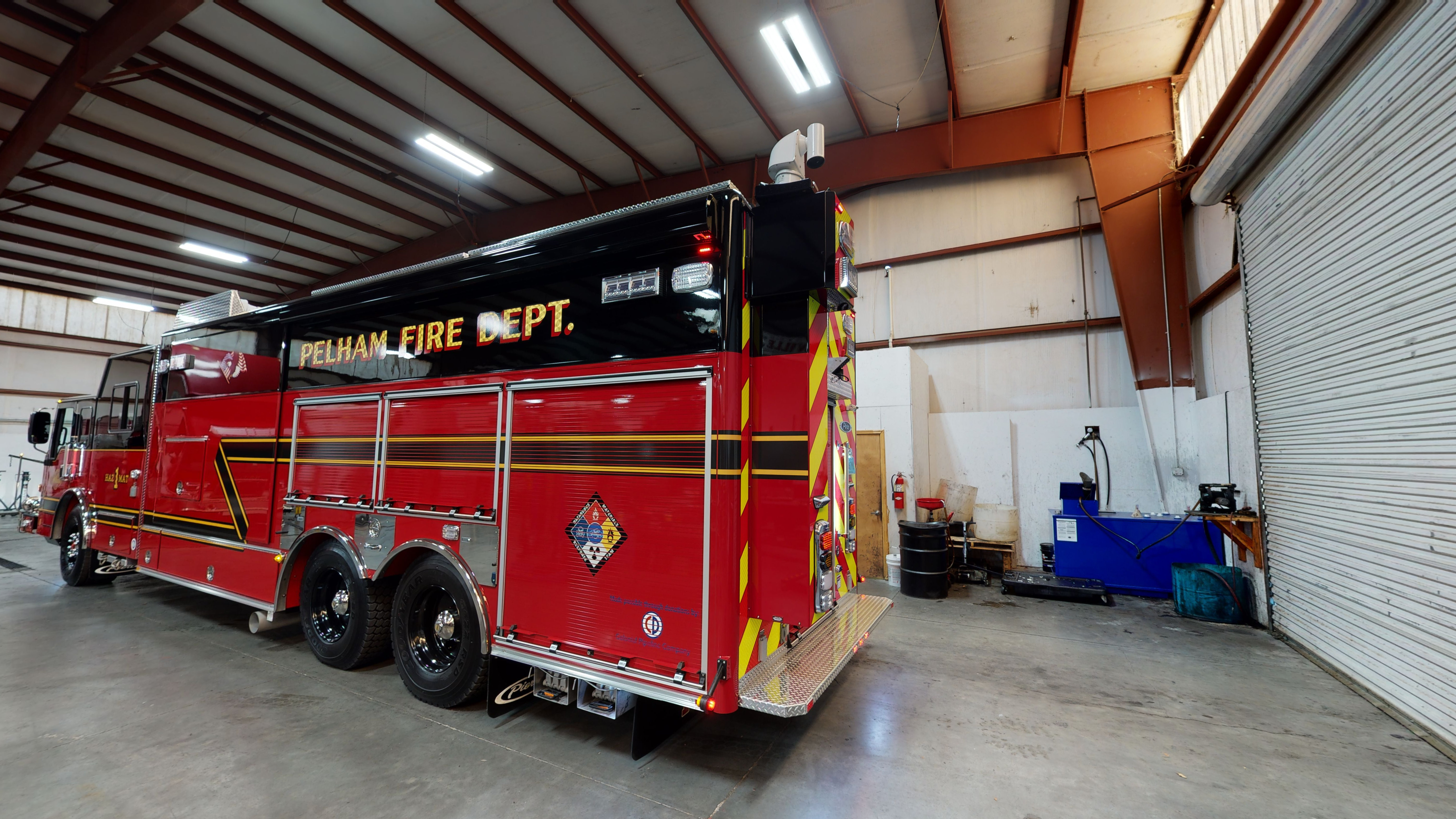 Pelham-Fire-Department-2019-Pierce-Velocity-HazmatCommand-Job-33168-06142021_135014