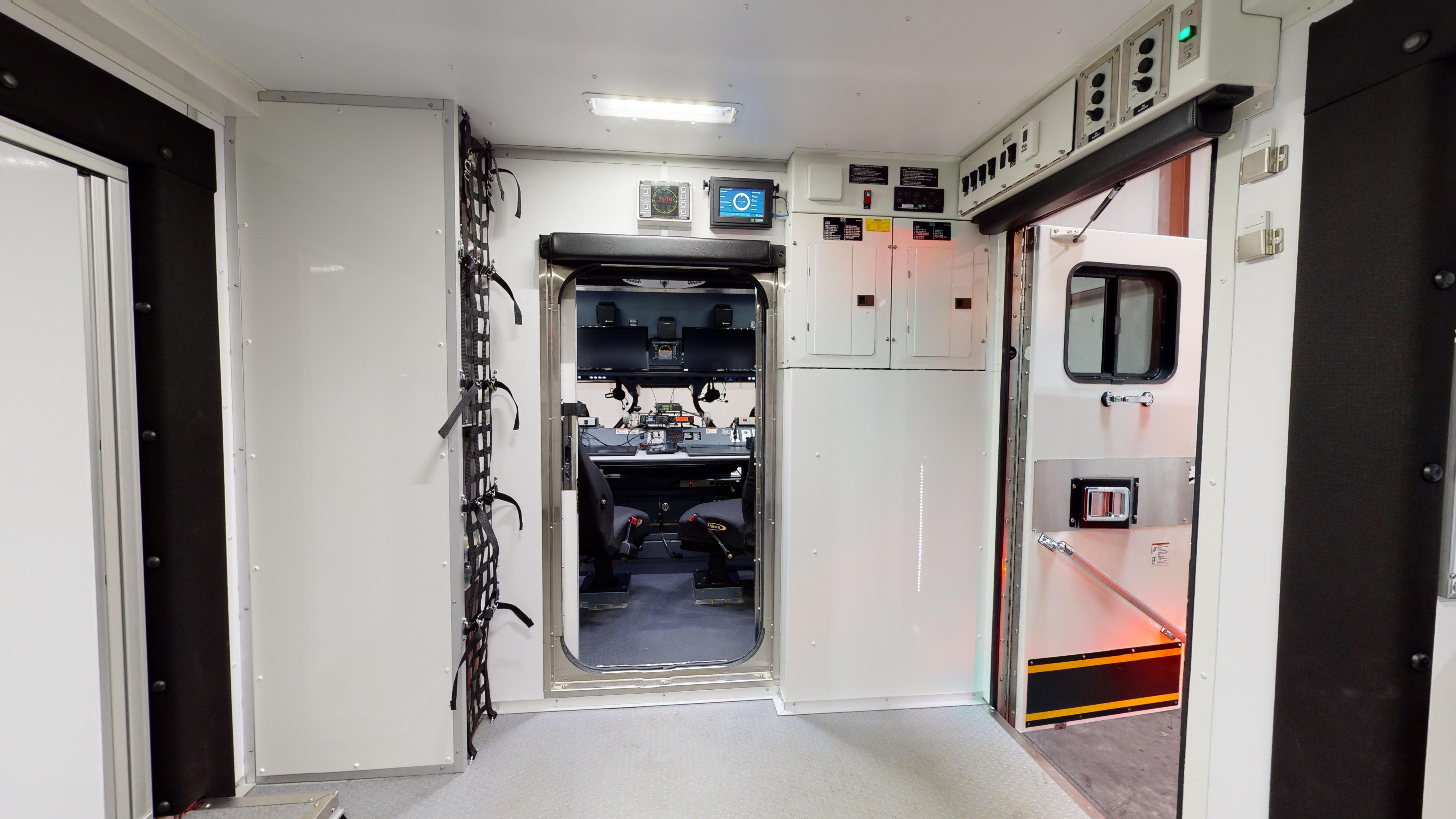 Pelham-Fire-Department-2019-Pierce-Velocity-HazmatCommand-Job-33168-06142021_135318