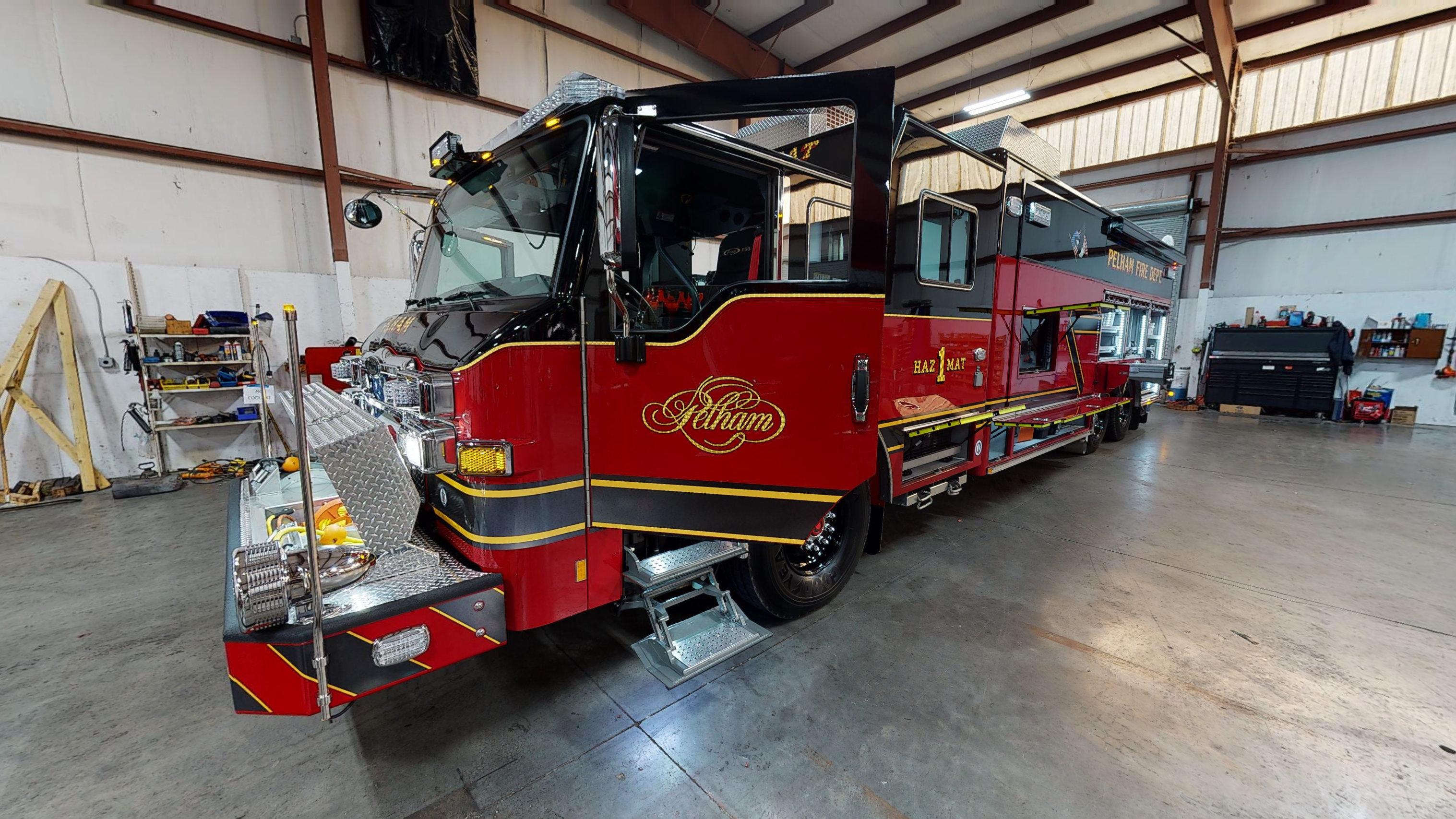 Pelham-Fire-Department-2019-Pierce-Velocity-HazmatCommand-Job-33168-12082020_184807