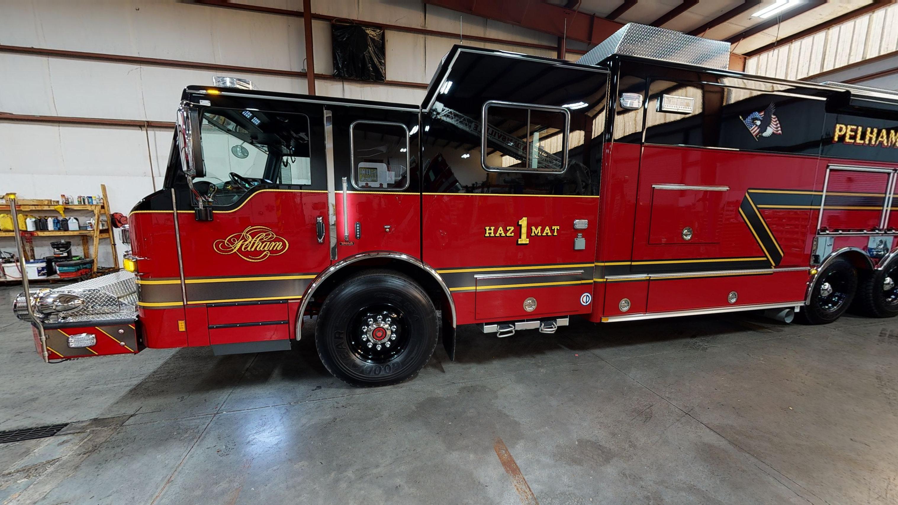 Pelham-Fire-Department-2019-Pierce-Velocity-HazmatCommand-Job-33168-12092020_072213