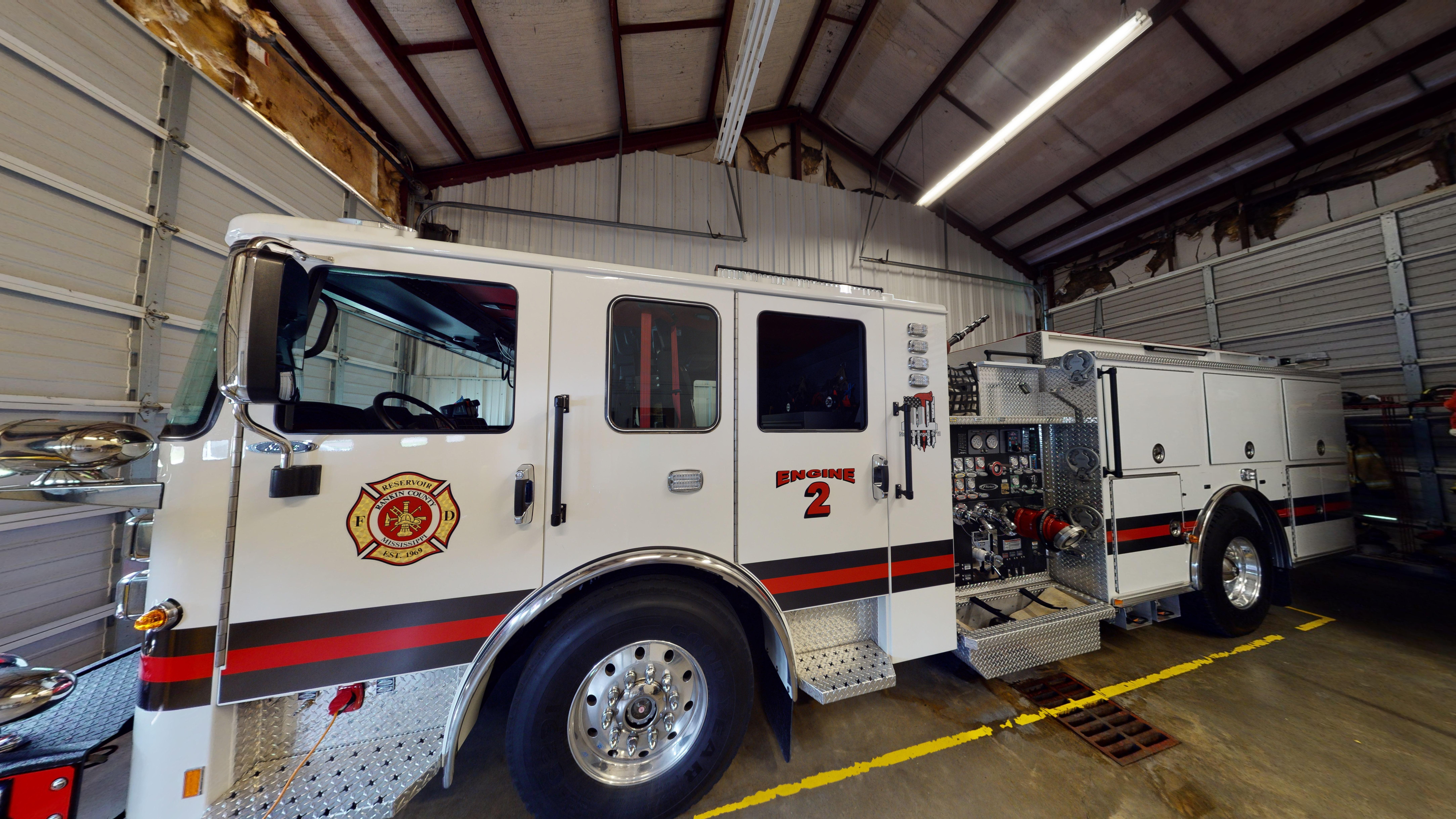 Reservoir-Fire-Dept-Engine-2-07192021_101926