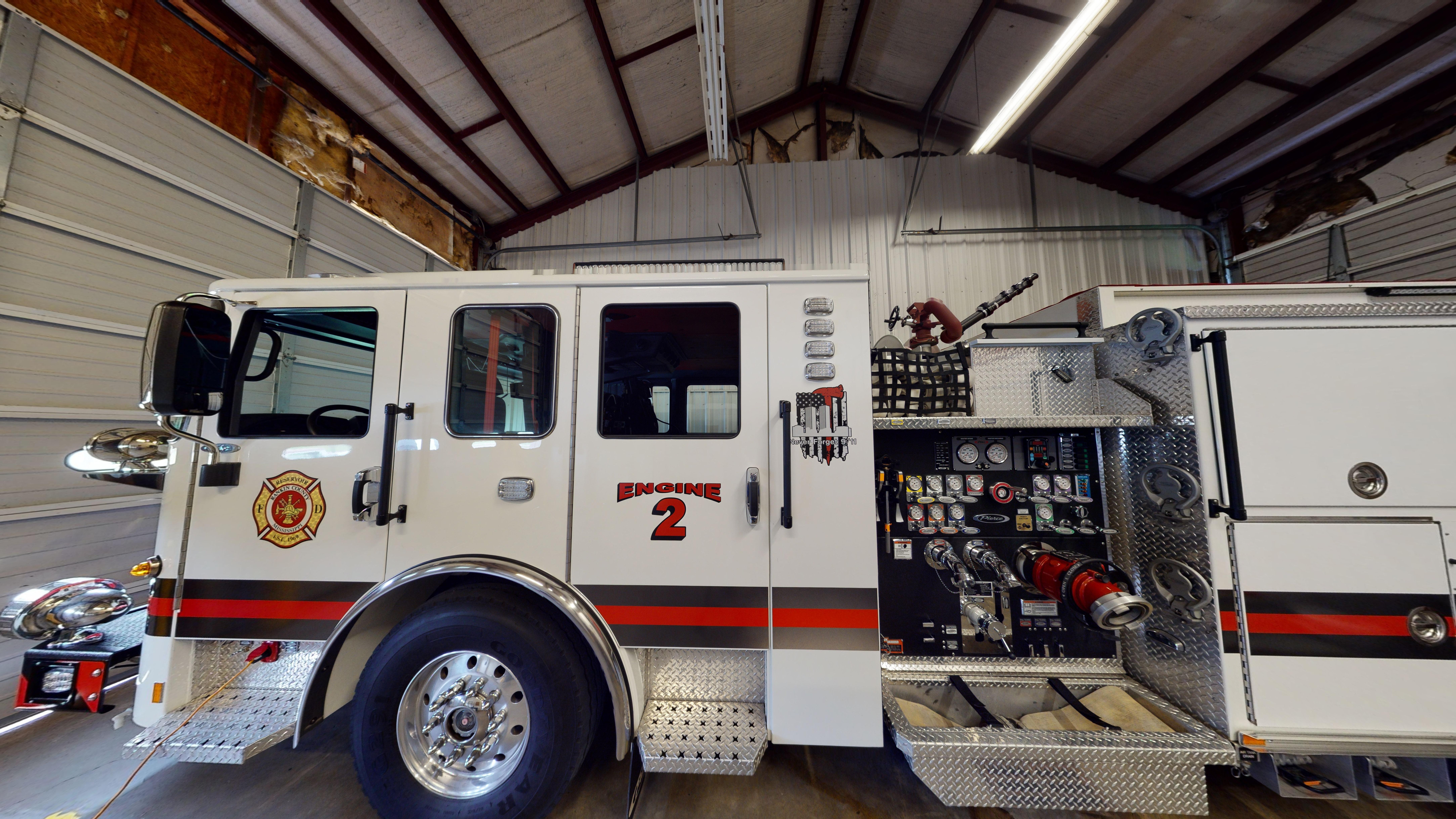 Reservoir-Fire-Dept-Engine-2-07192021_101948