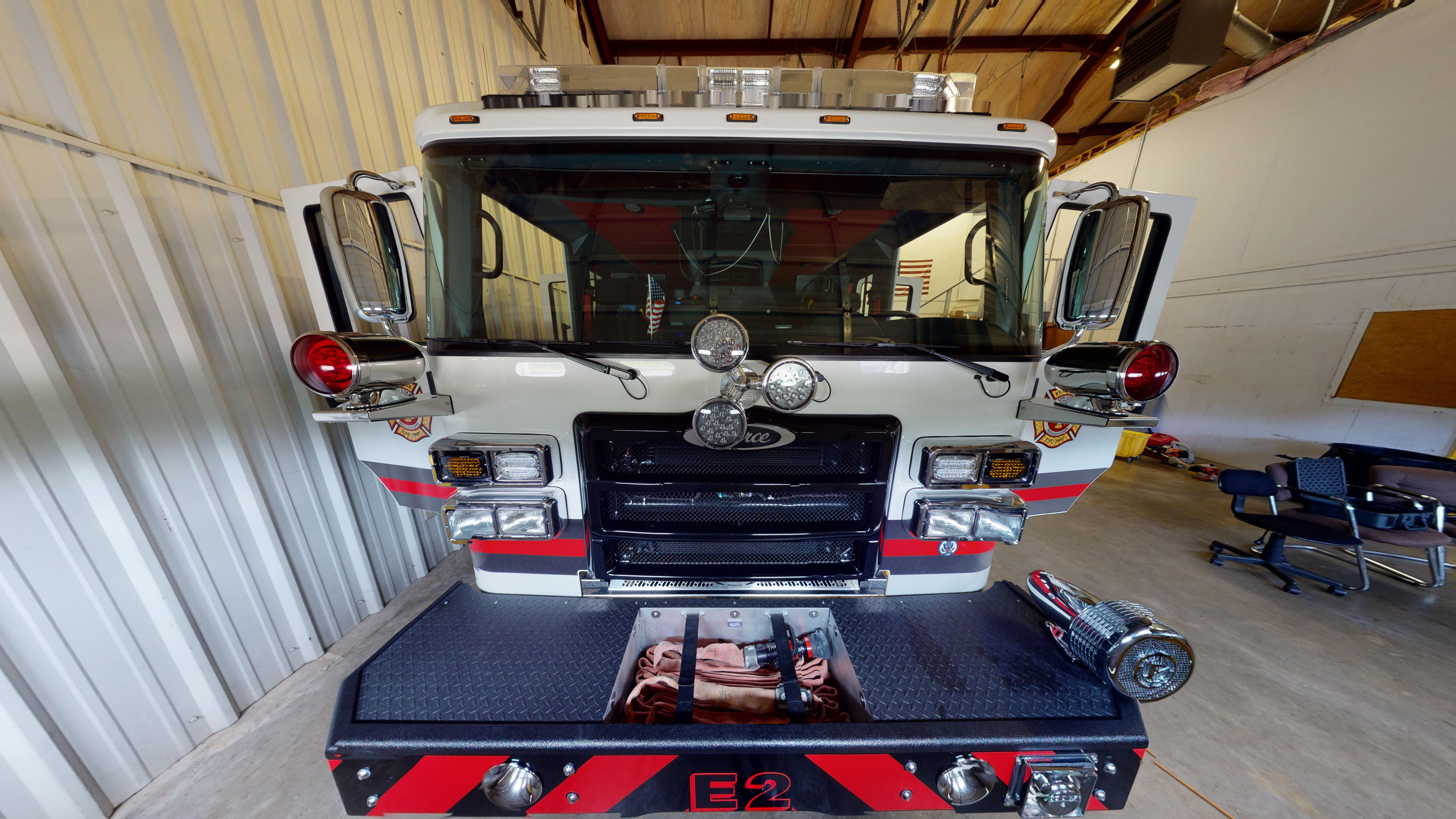 Reservoir-Fire-Dept-Engine-2-07192021_102032