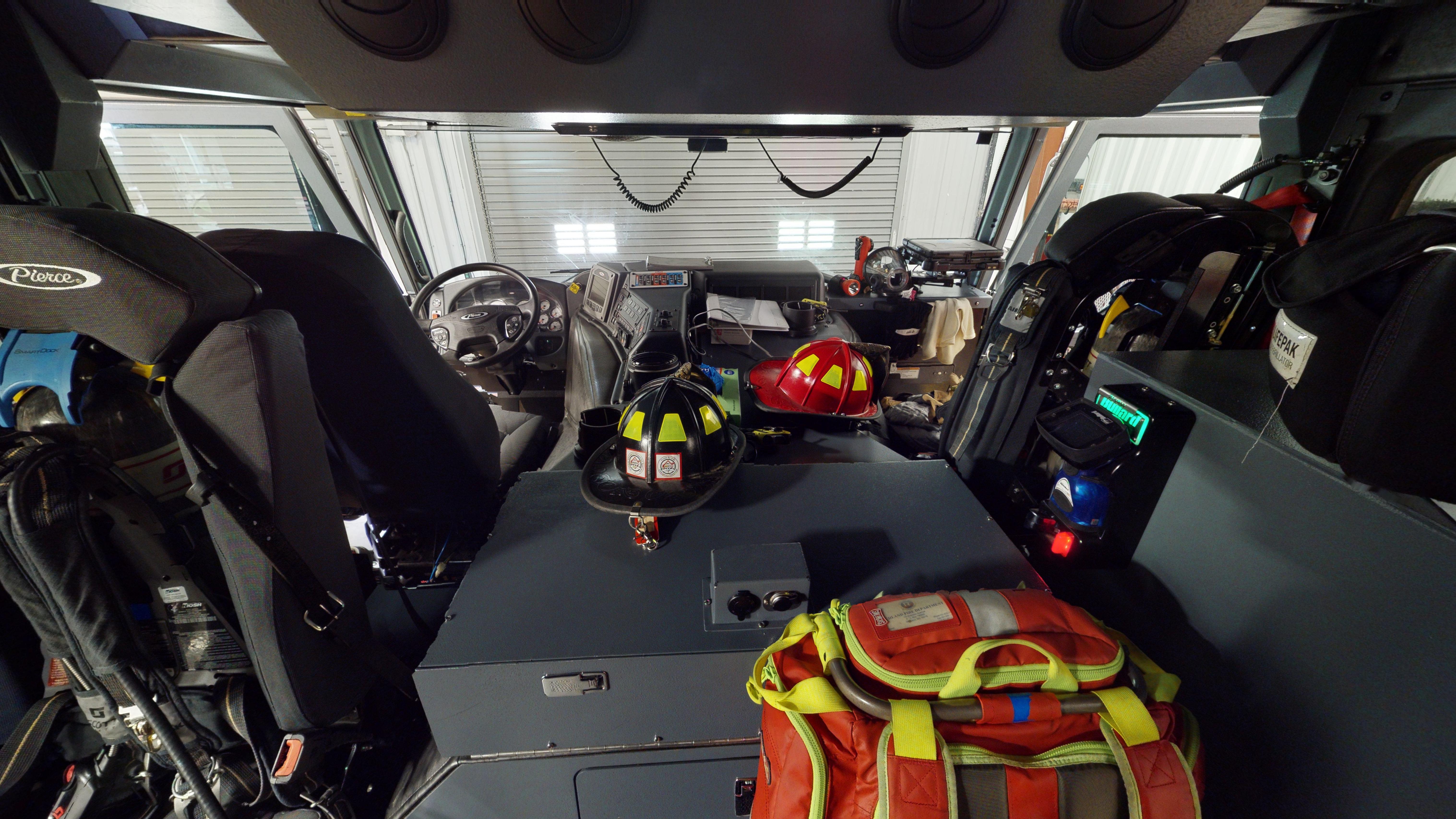 Richland-Fire-Dept-Ladder-1-07122021_153332