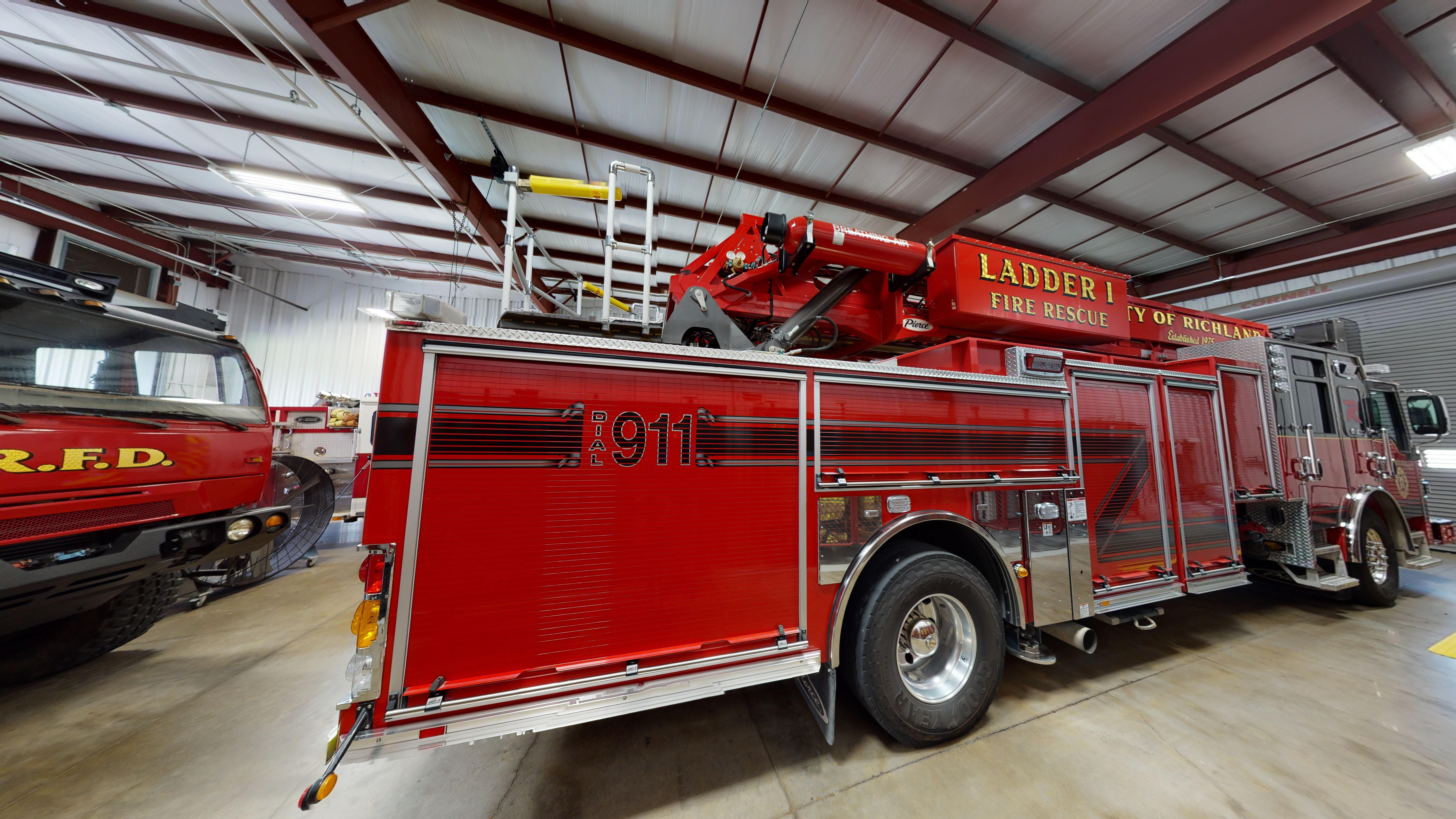 Richland-Fire-Dept-Ladder-1-07122021_153748