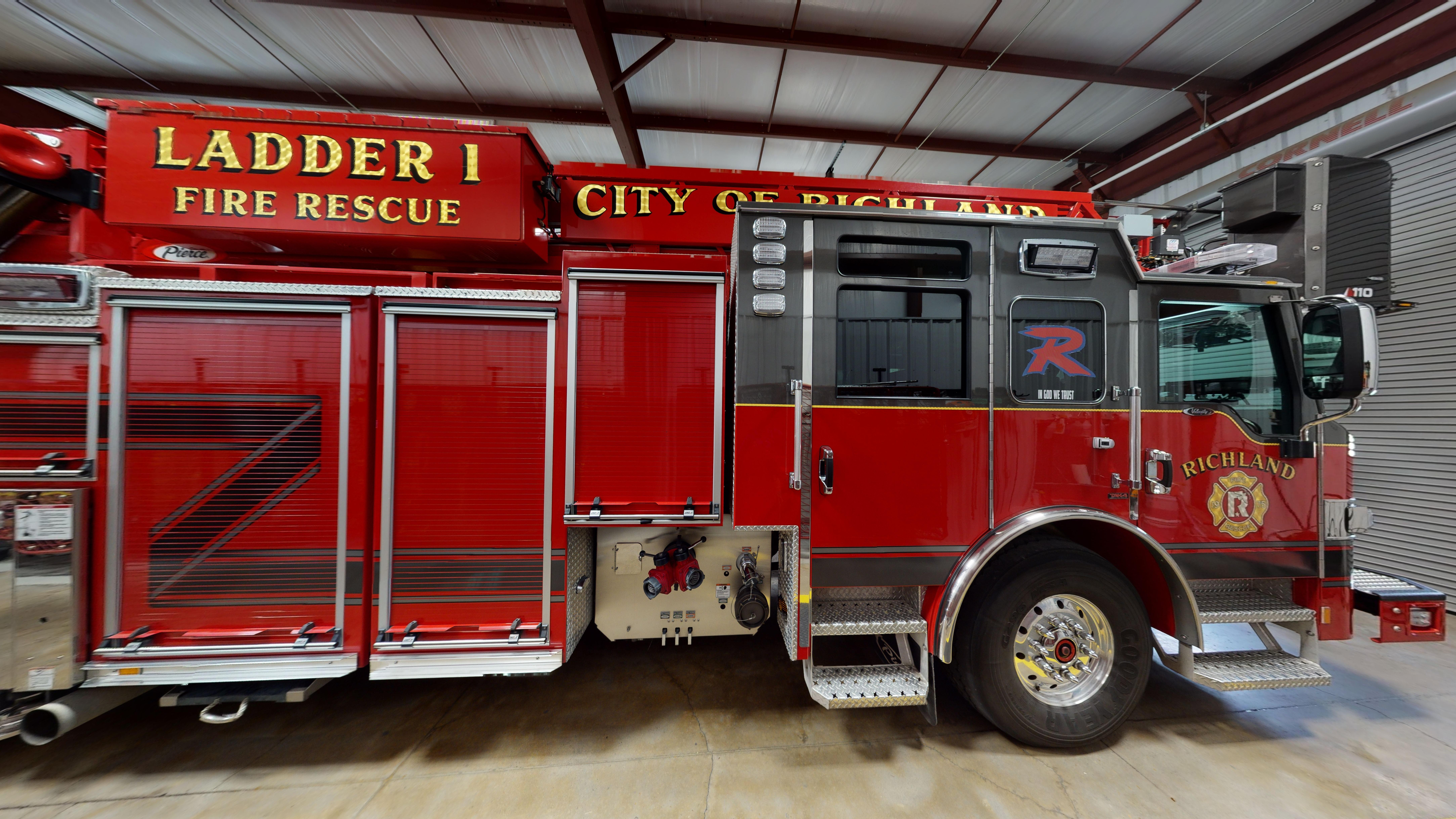 Richland-Fire-Dept-Ladder-1-07122021_153939