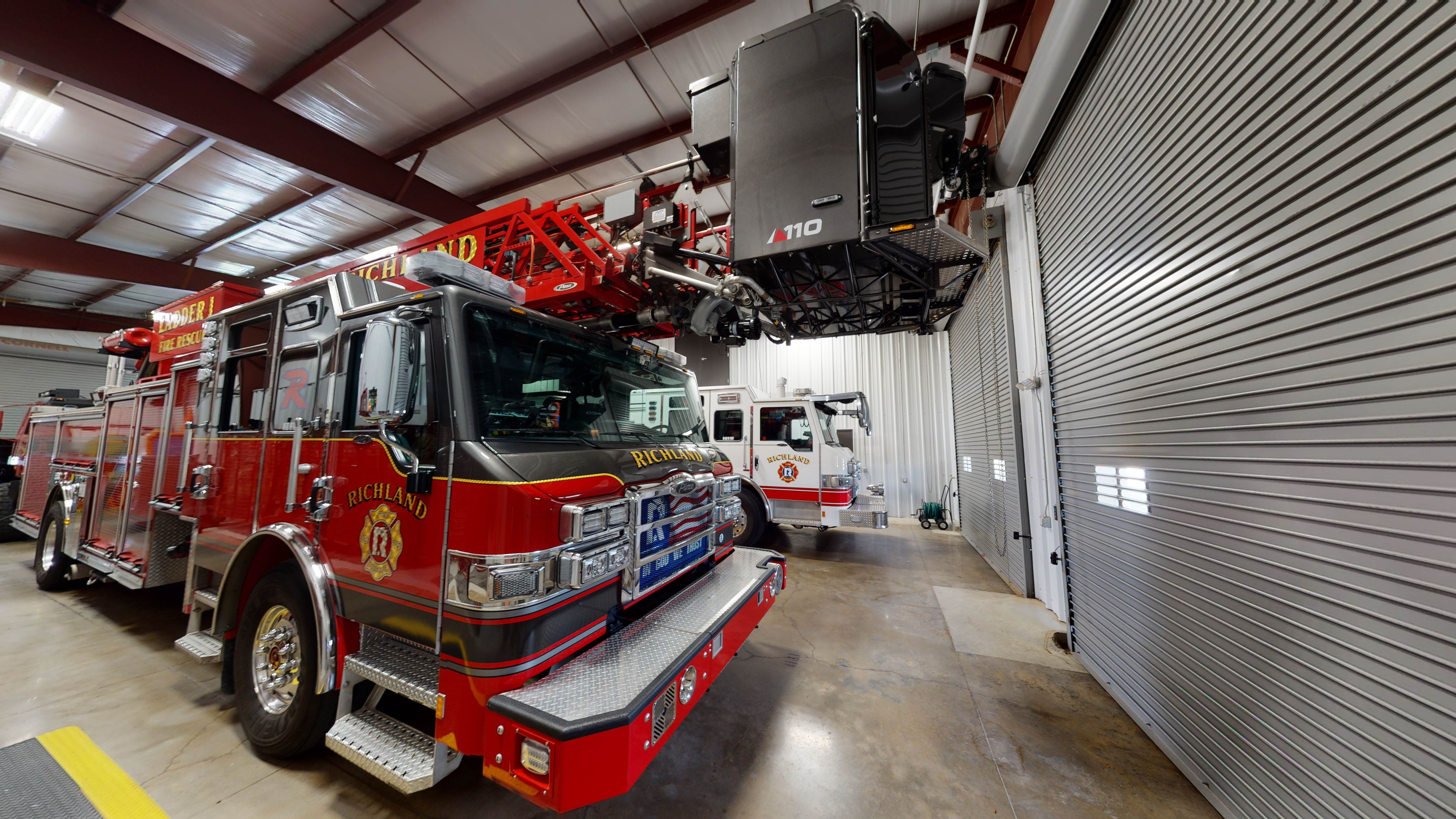 Richland-Fire-Dept-Ladder-1-07122021_154038