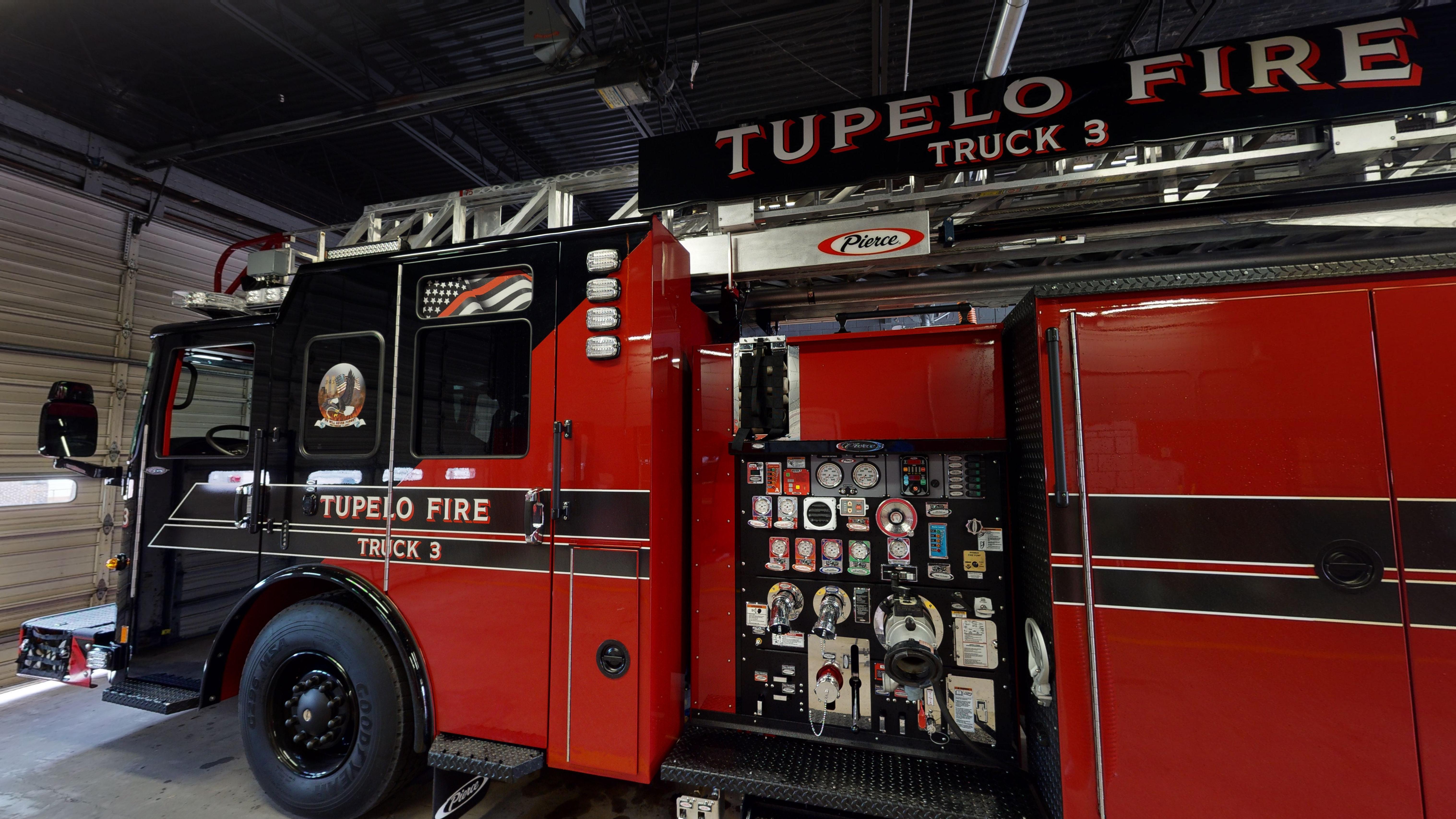 1_Tupelo-Fire-Department-75-Aerial-07022021_112956
