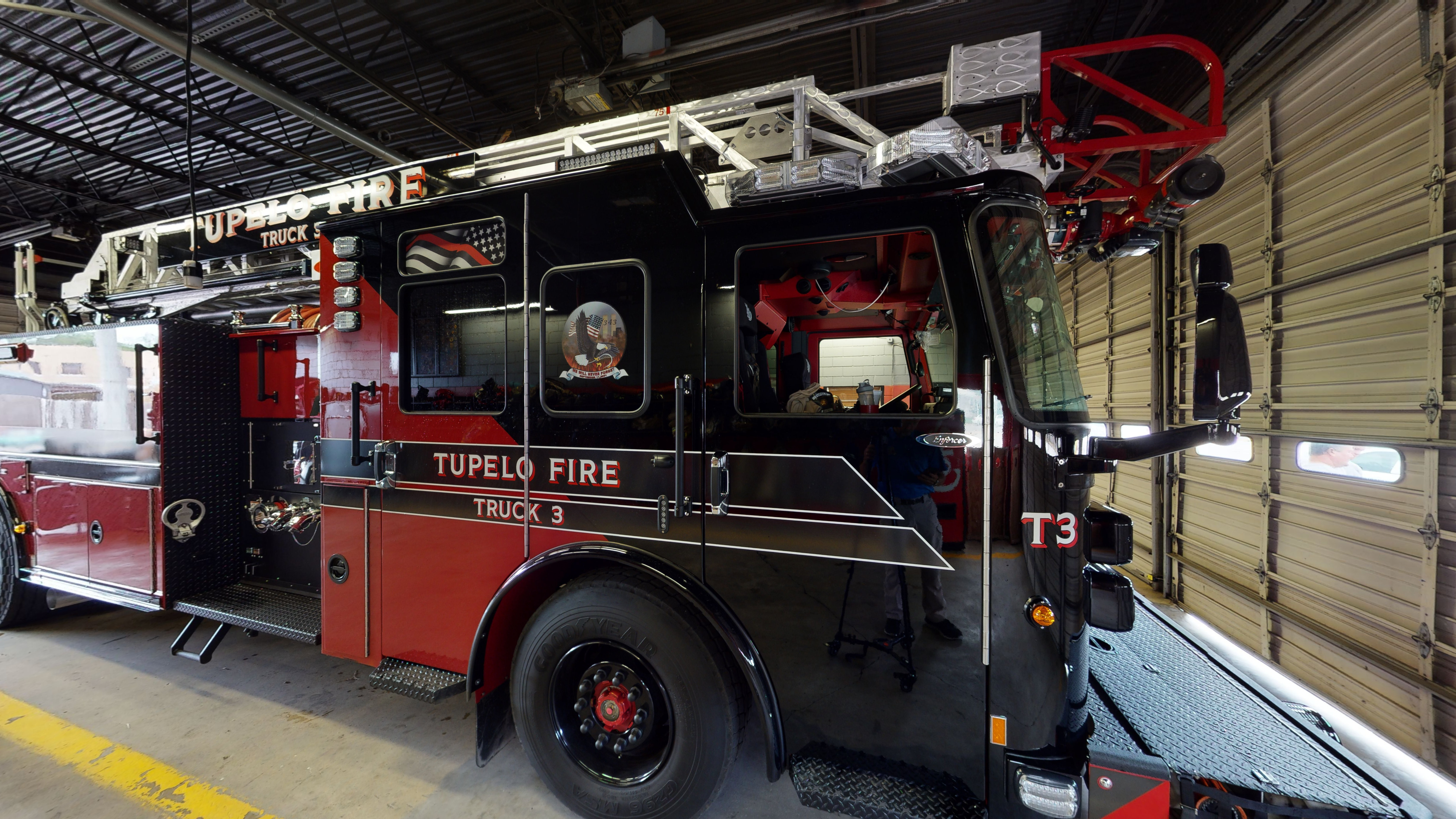 1_Tupelo-Fire-Department-75-Aerial-07022021_113437