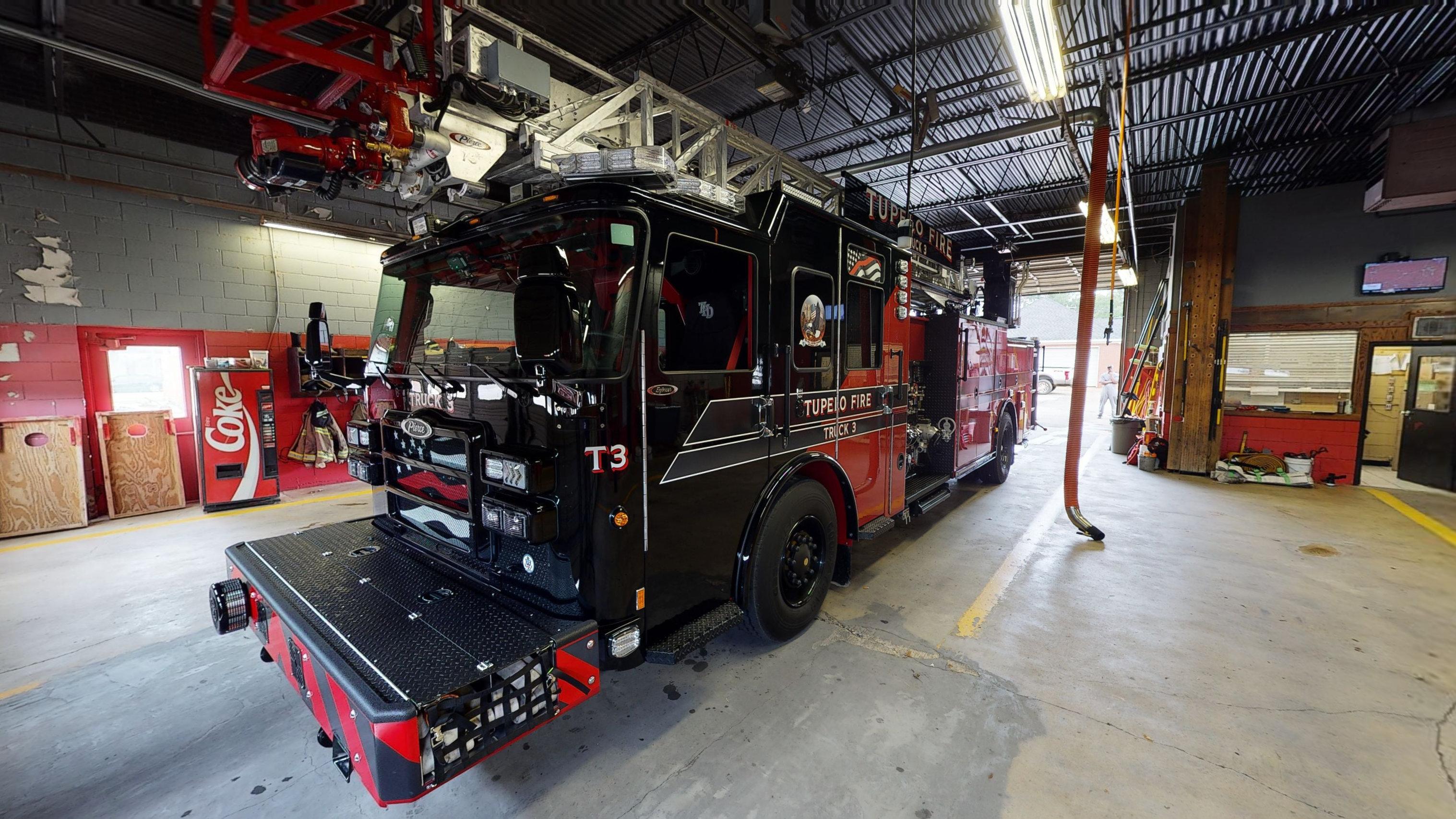 1_Tupelo-Fire-Department-75-Aerial-07122021_093544
