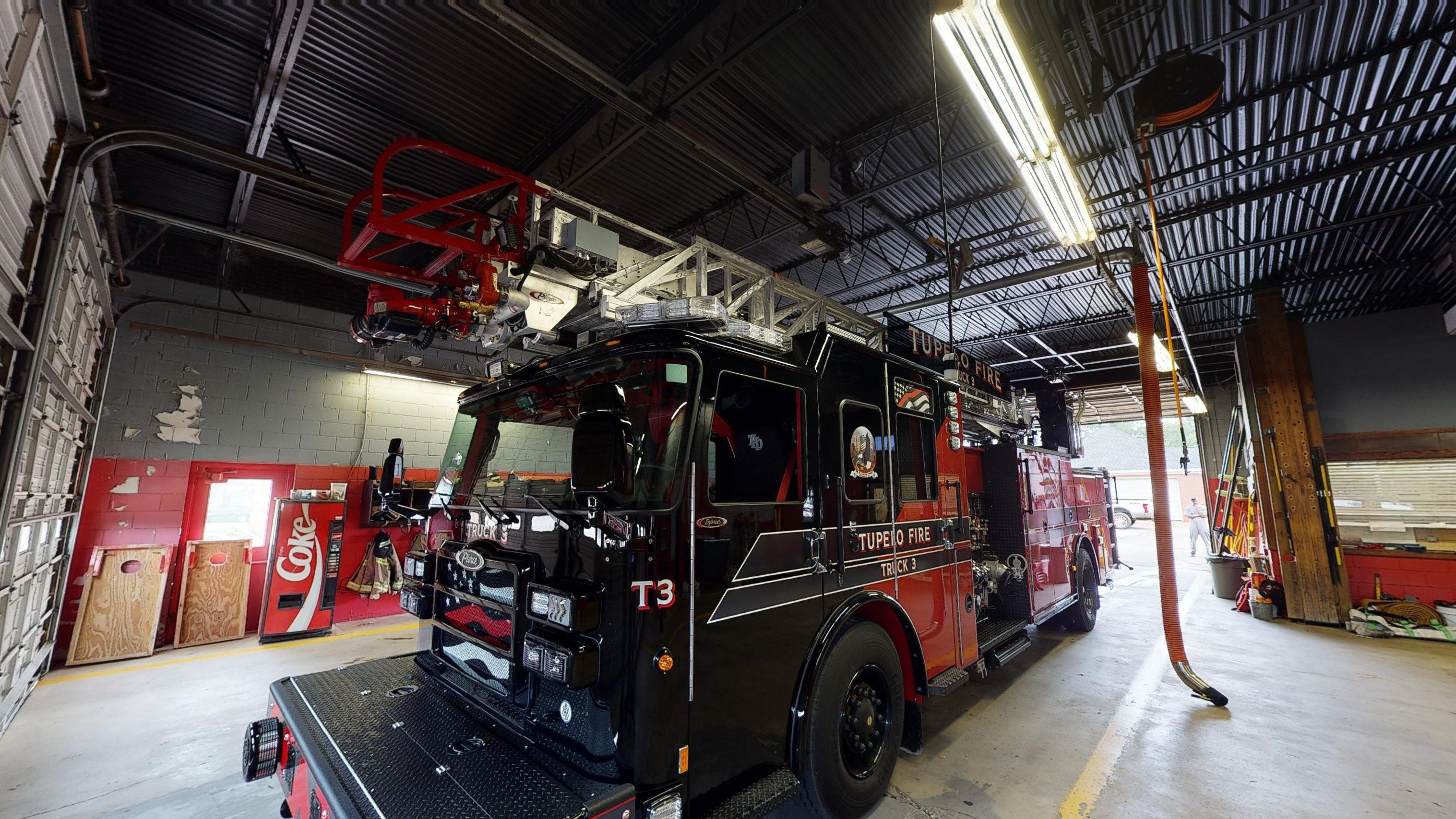 Tupelo-Fire-Department-75-Aerial-07022021_102424