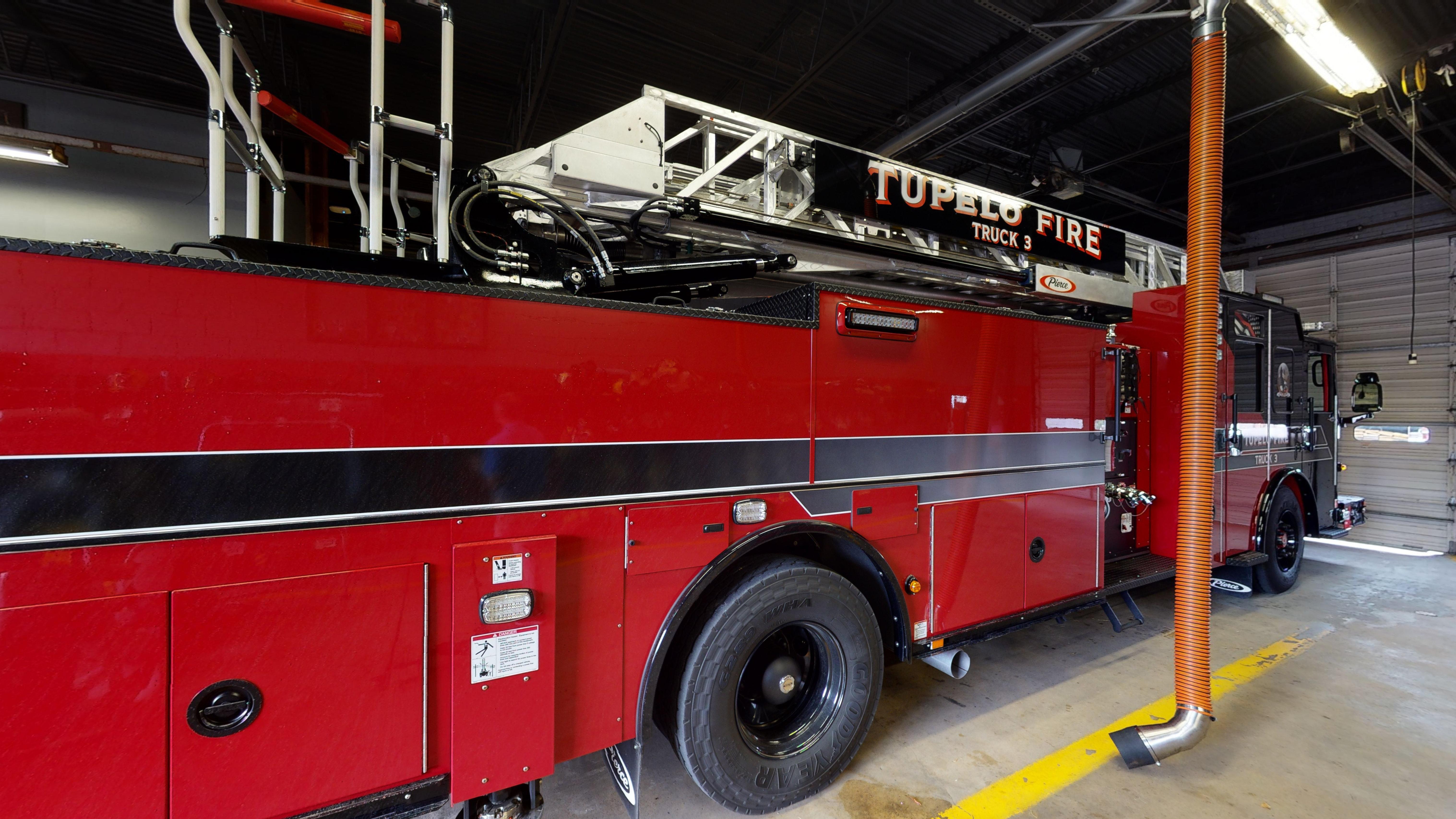 Tupelo-Fire-Department-75-Aerial-07022021_113215