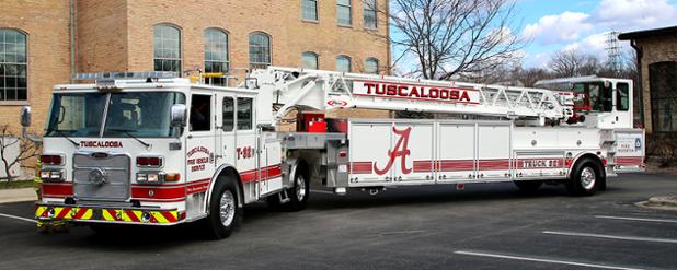 Tuscaloosa-Ascendant-Tiller---Header
