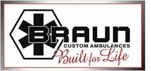 Braun-Ambulances-2016