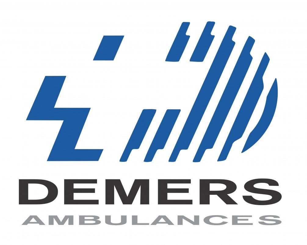 Logo-DemersAmbulances-2