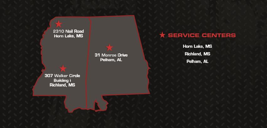 eep-service-centers