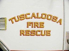 Tuscaloosa Door_Fotor