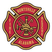 Huntsville Fire Upgrades to Scott X3 SCBA.
